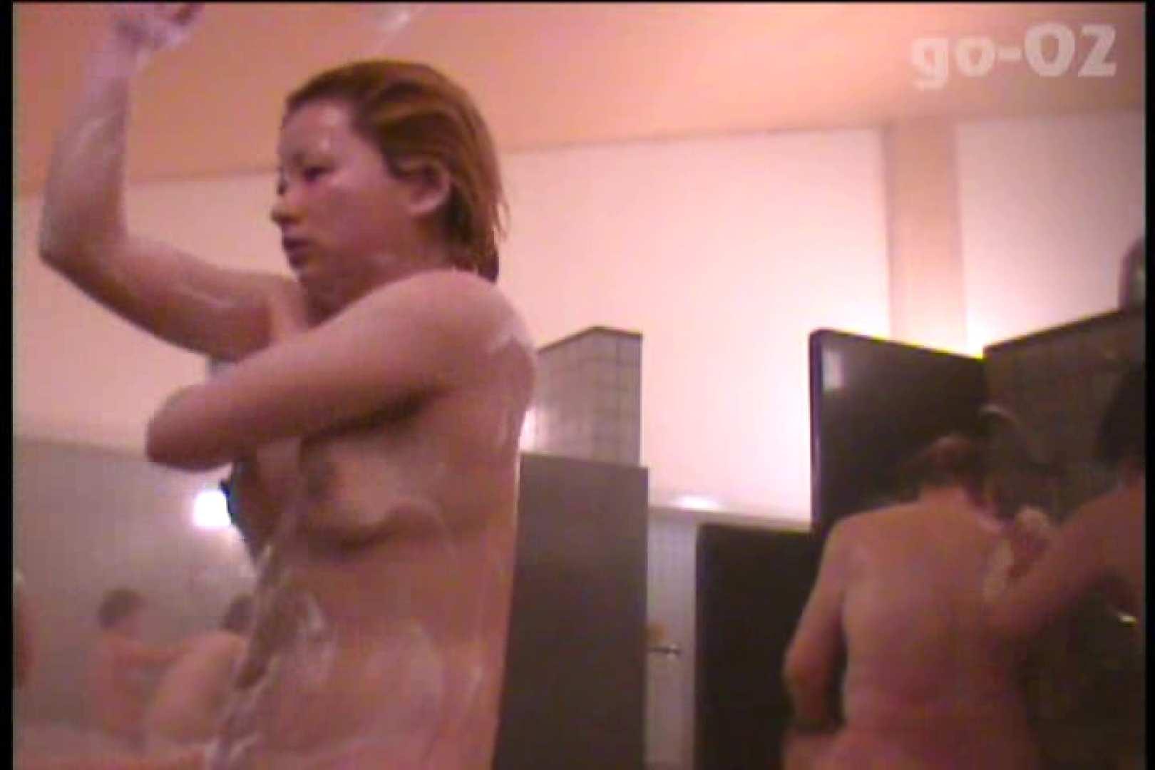 電波カメラ設置浴場からの防HAN映像 Vol.02 チラ ぱこり動画紹介 92枚 38