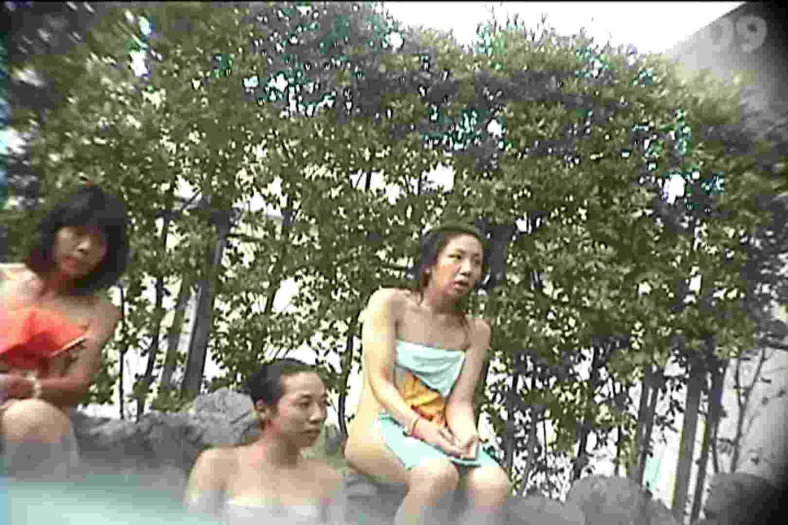厳選潜入女風呂No.9 潜入 | 盗撮  109枚 7