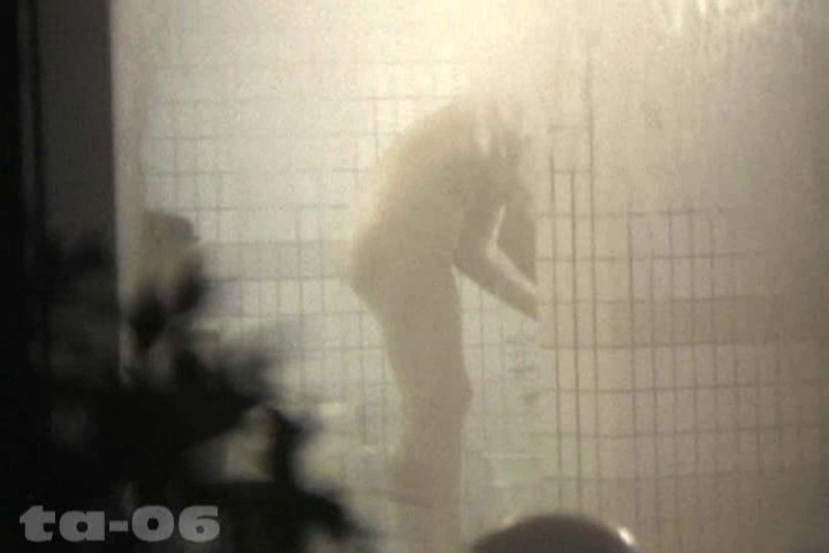 合宿ホテル女風呂盗撮高画質版 Vol.06 盗撮 盗み撮り動画キャプチャ 87枚 39