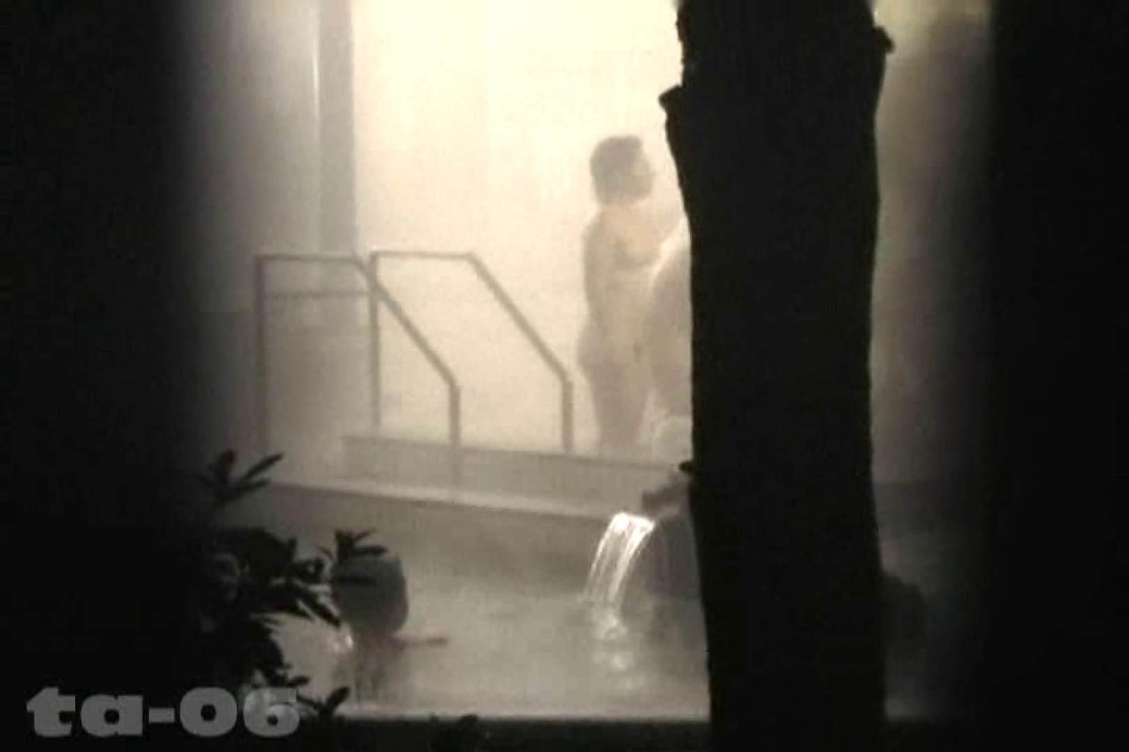 合宿ホテル女風呂盗撮高画質版 Vol.06 合宿 われめAV動画紹介 87枚 47
