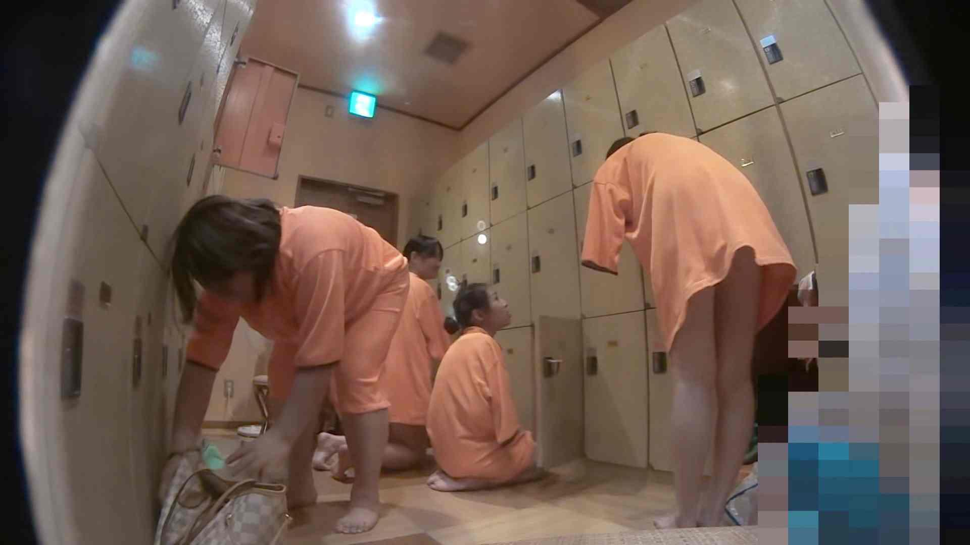 TG.06 「せーの!」で脱ぐ若草仲良し5人組 盗撮 セックス画像 90枚 26