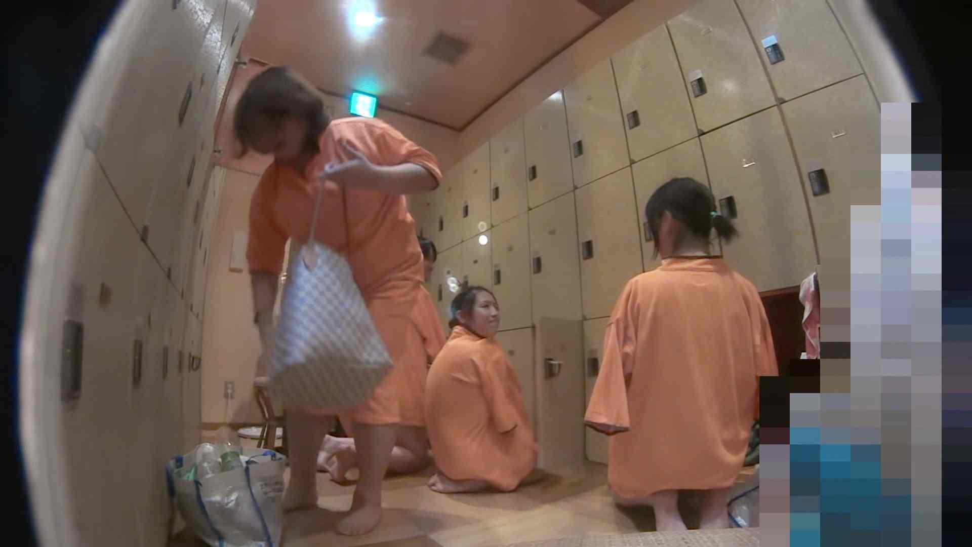 TG.06 「せーの!」で脱ぐ若草仲良し5人組 盗撮 セックス画像 90枚 34