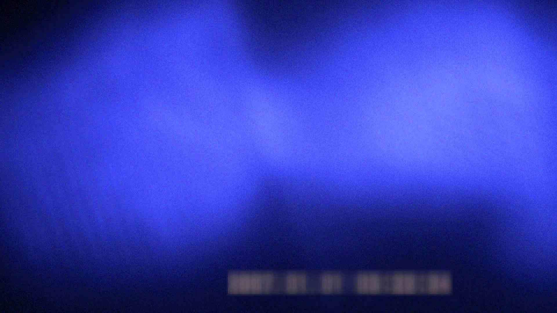 TG.03 【二等兵】奥様方の白パンツをじっくりと パンツ売る女 オマンコ動画キャプチャ 76枚 38