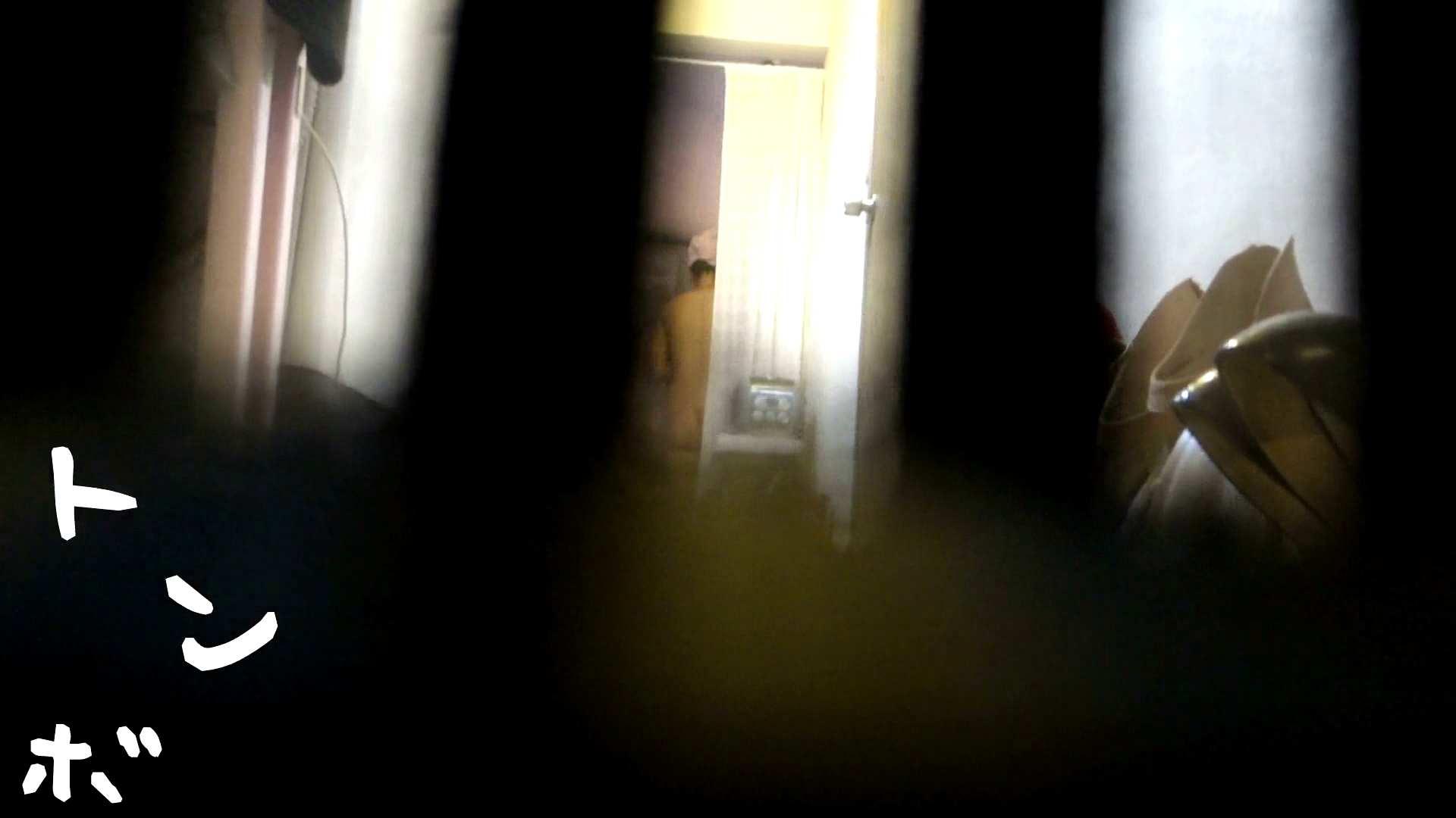 リアル盗撮 代官山ショップ店員の私生活ヌード 着替え ぱこり動画紹介 98枚 8