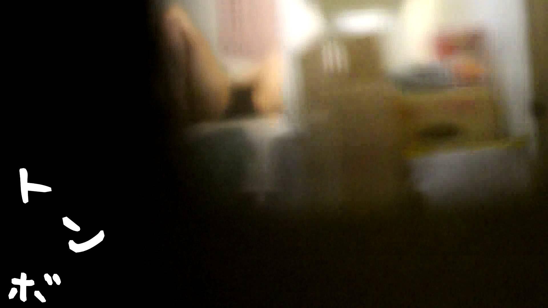 リアル盗撮 代官山ショップ店員の私生活ヌード 着替え ぱこり動画紹介 98枚 74