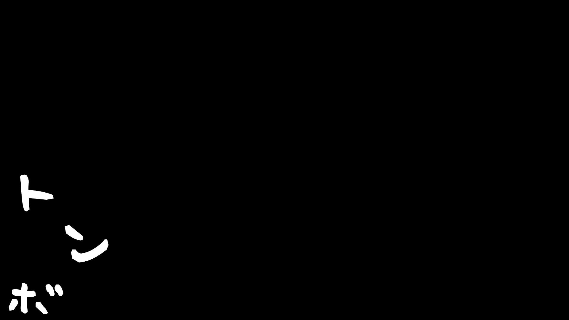 リアル盗撮 代官山ショップ店員の私生活ヌード 着替え ぱこり動画紹介 98枚 83