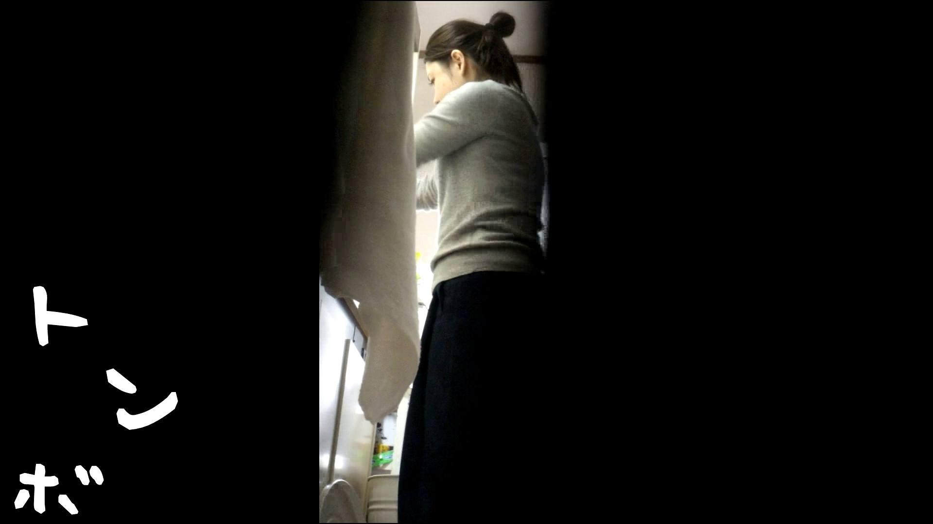 リアル盗撮 美人服飾専門学生の私生活 美女 おめこ無修正動画無料 88枚 2