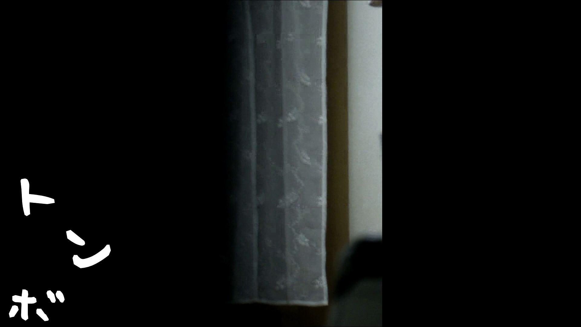 リアル盗撮 美人服飾専門学生の私生活 美女 おめこ無修正動画無料 88枚 12