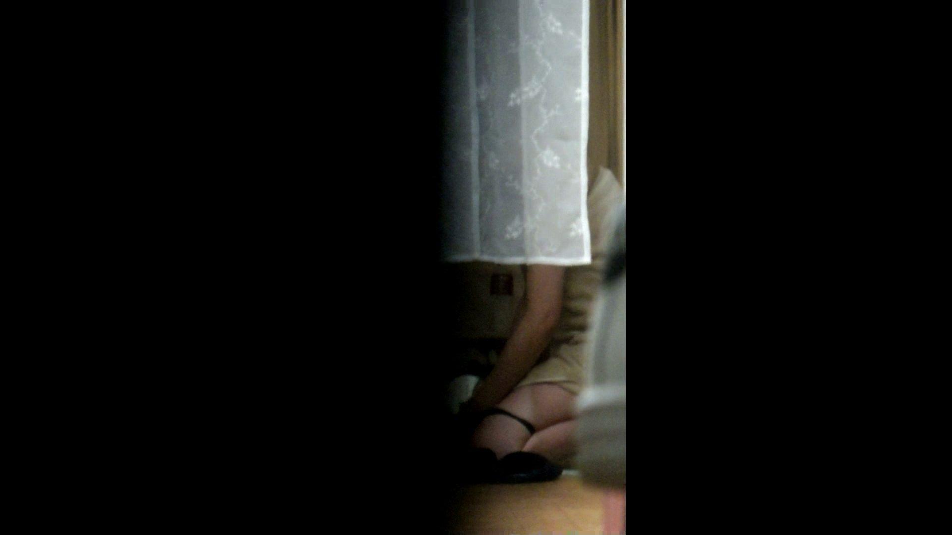 リアル盗撮 美人服飾専門学生の私生活 美女 おめこ無修正動画無料 88枚 17
