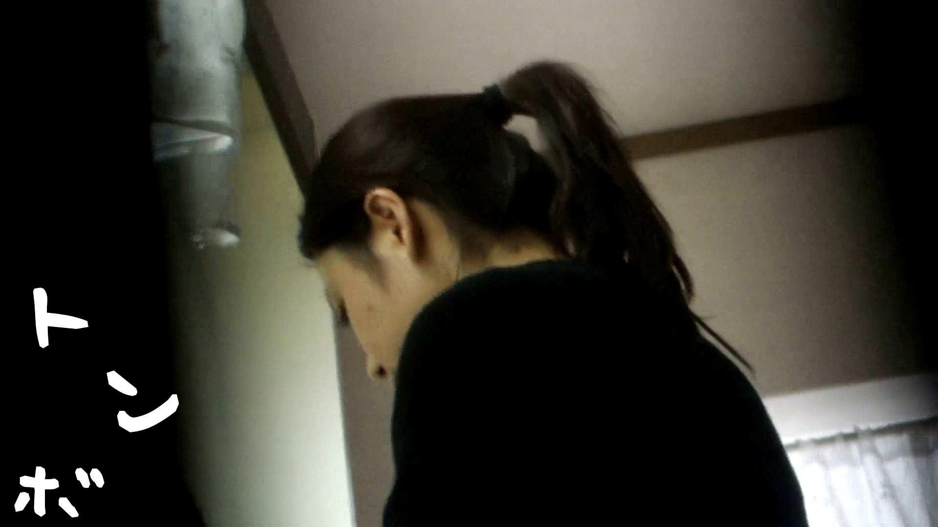 リアル盗撮 美人服飾専門学生の私生活 タレント並みの美人 AV無料 88枚 44