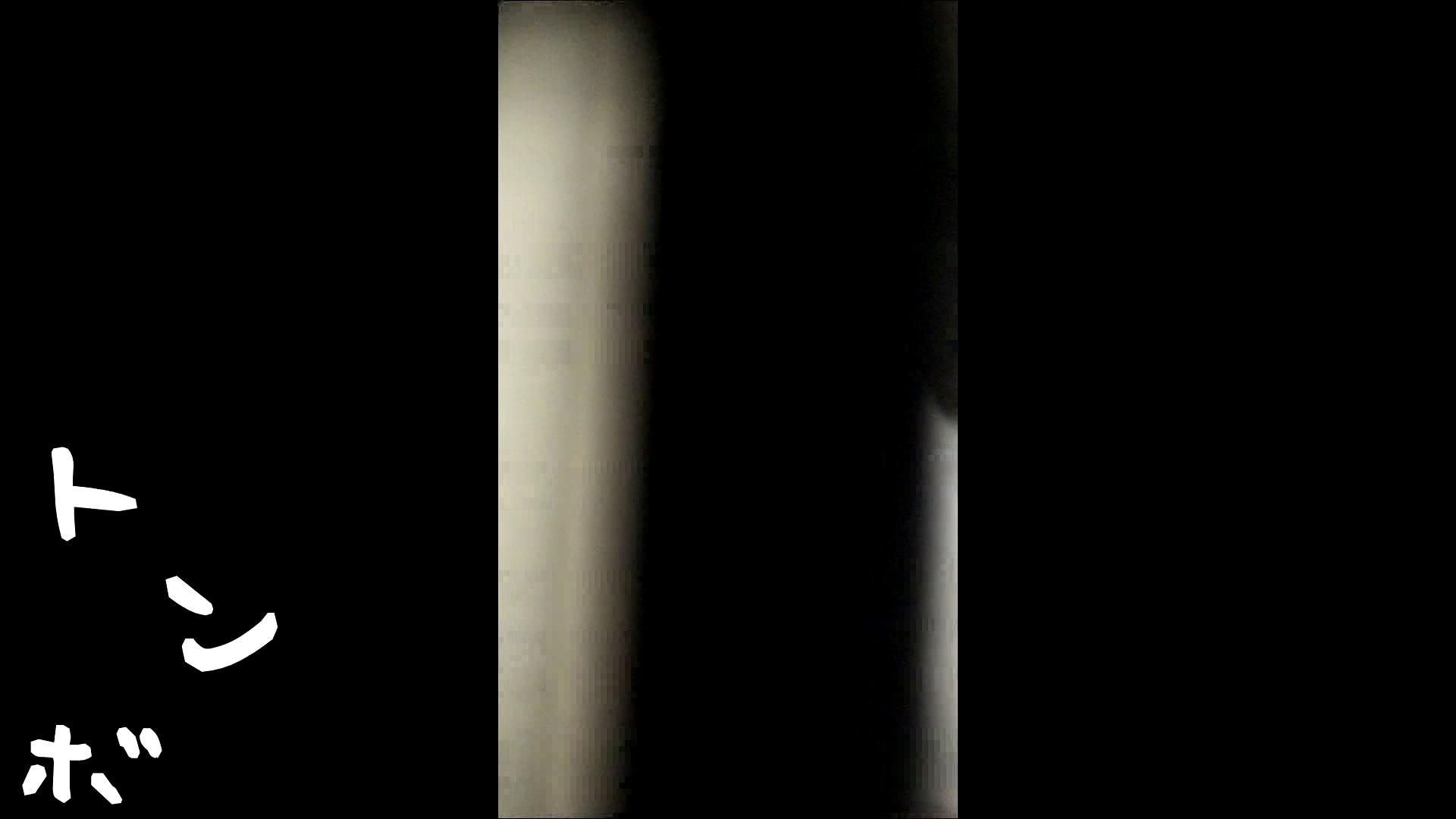 リアル盗撮 美人服飾専門学生の私生活 美女 おめこ無修正動画無料 88枚 57
