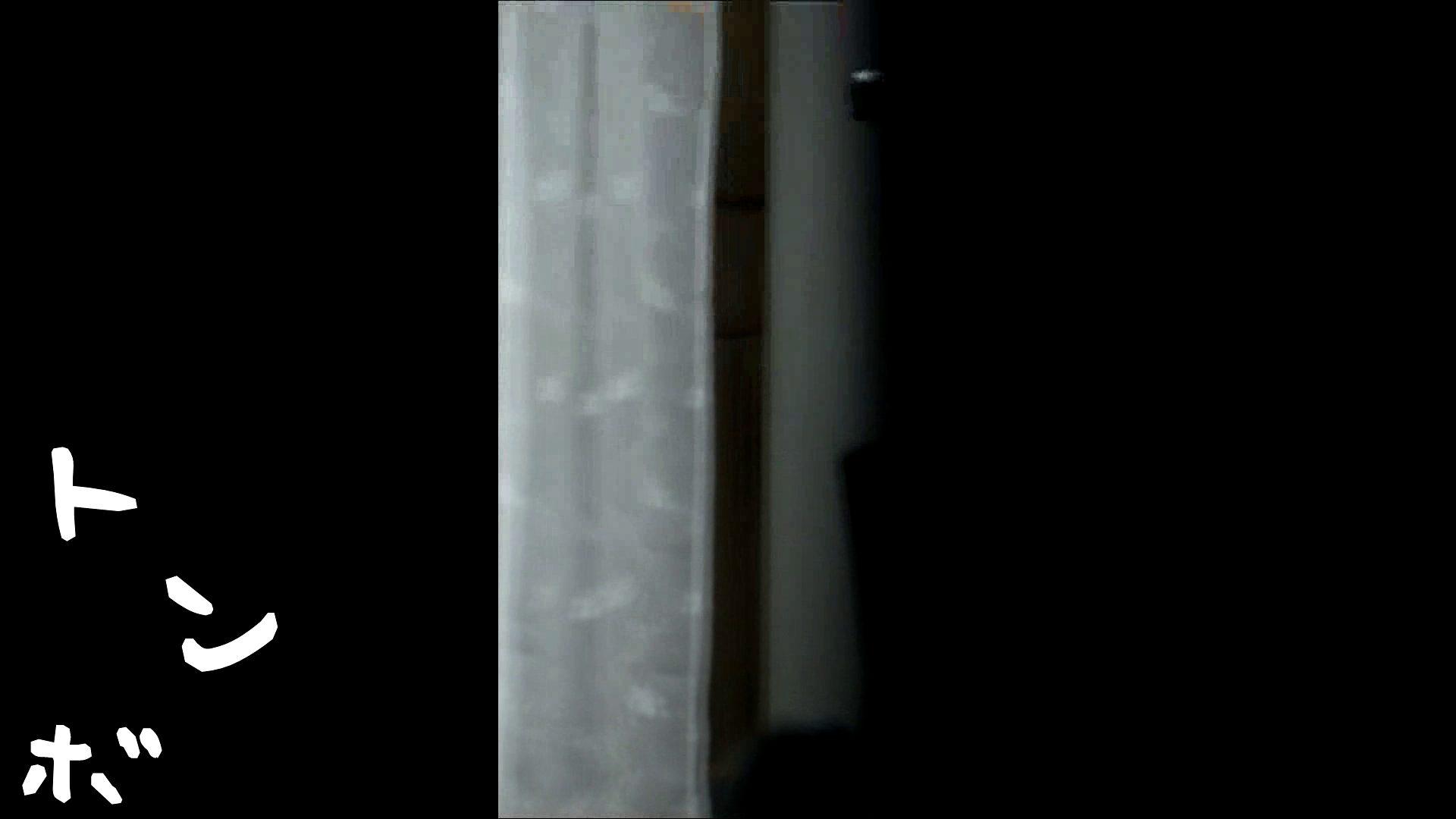 リアル盗撮 美人服飾専門学生の私生活 美女 おめこ無修正動画無料 88枚 87