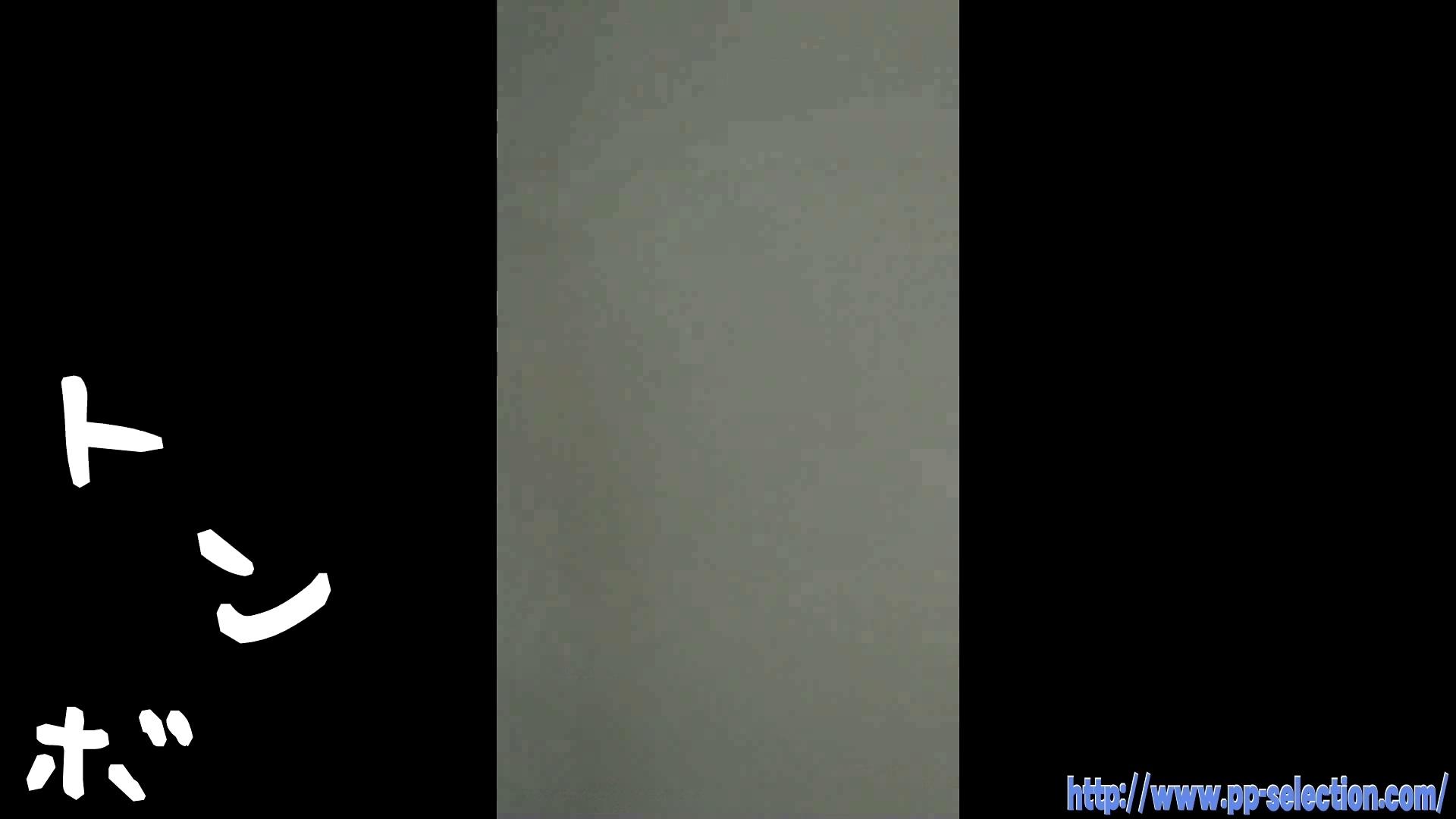 美女達の私生活に潜入!一人暮らし女子大生禁断の裸(腋フェチ必見)!! 高画質  109枚 65
