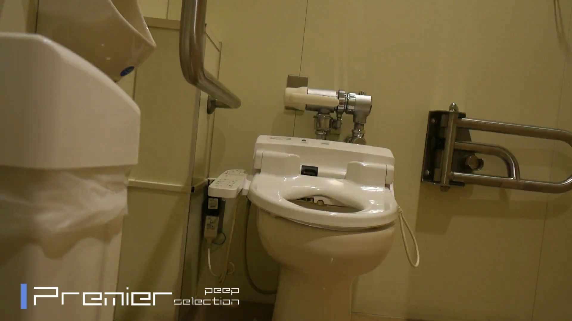 美女達の私生活に潜入!シャワーオナ!? 女子大生のトイレ一部始終 禁断のトイレ オマンコ動画キャプチャ 80枚 4