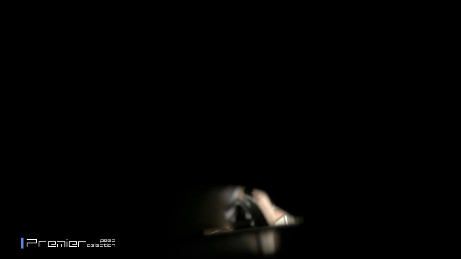 窓越しのエロい風景 美女達の私生活に潜入! 潜入 エロ無料画像 79枚 14