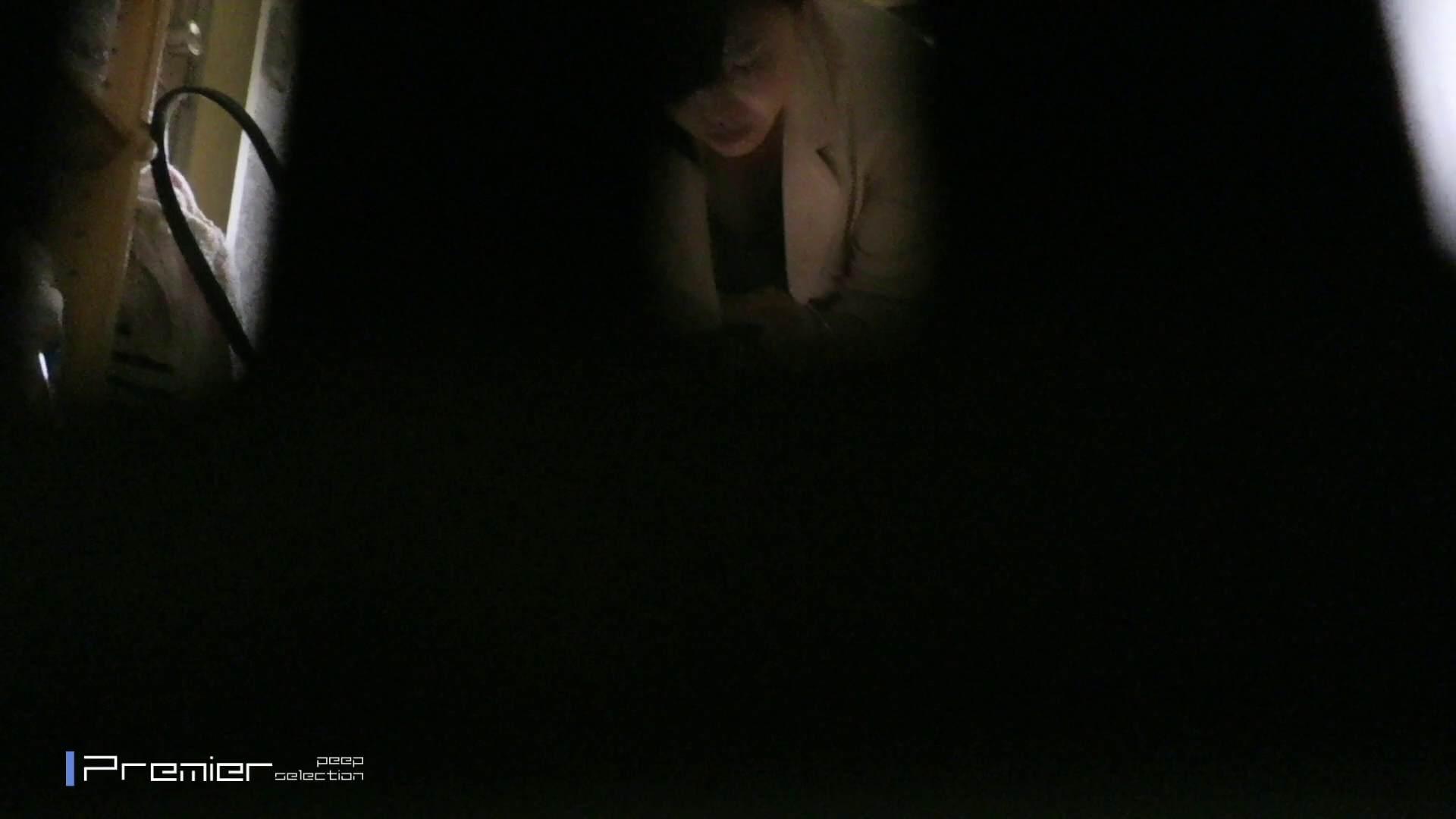 窓越しのエロい風景 美女達の私生活に潜入! 美女  79枚 21