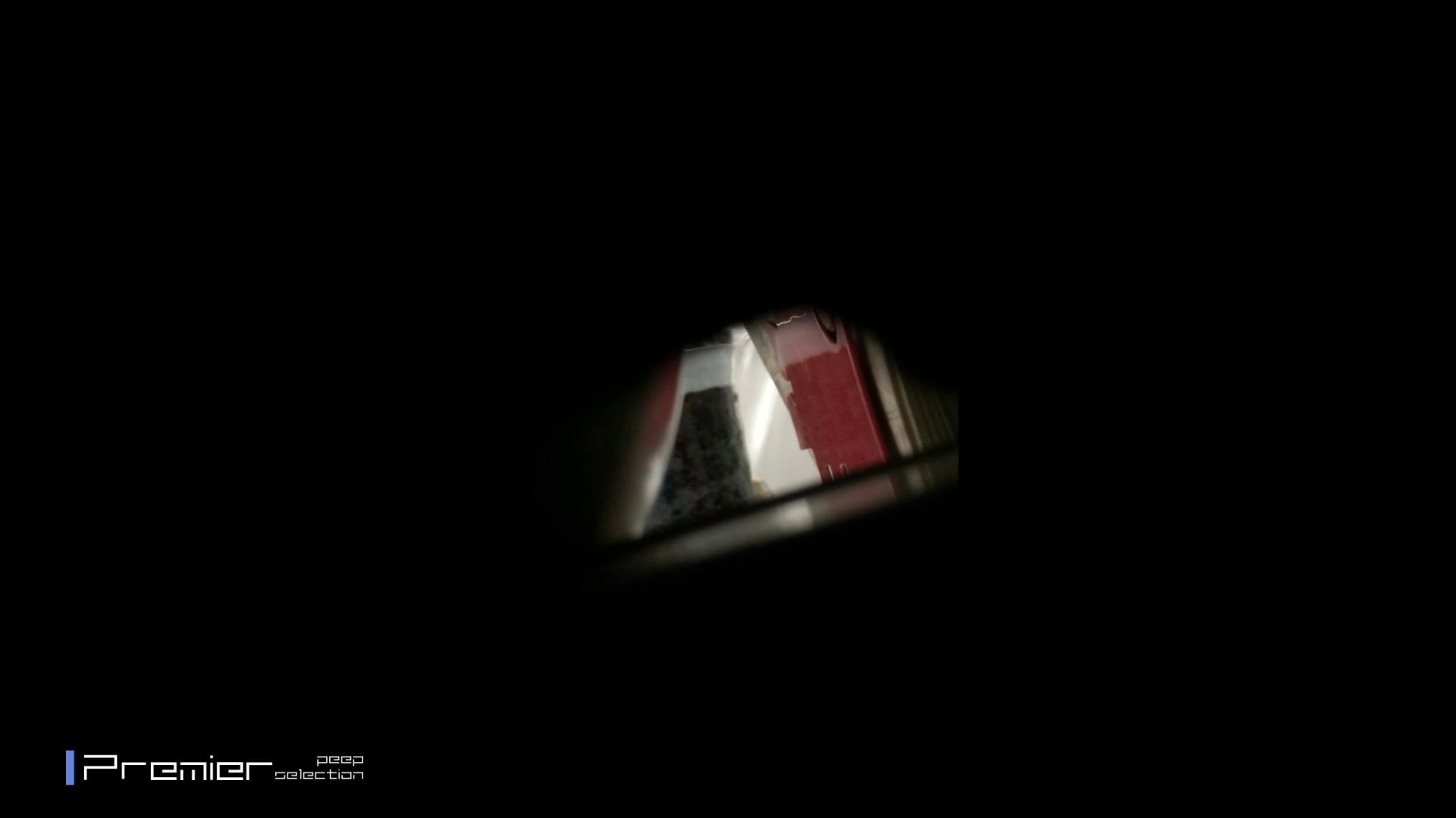 窓越しのエロい風景 美女達の私生活に潜入! 潜入 エロ無料画像 79枚 53