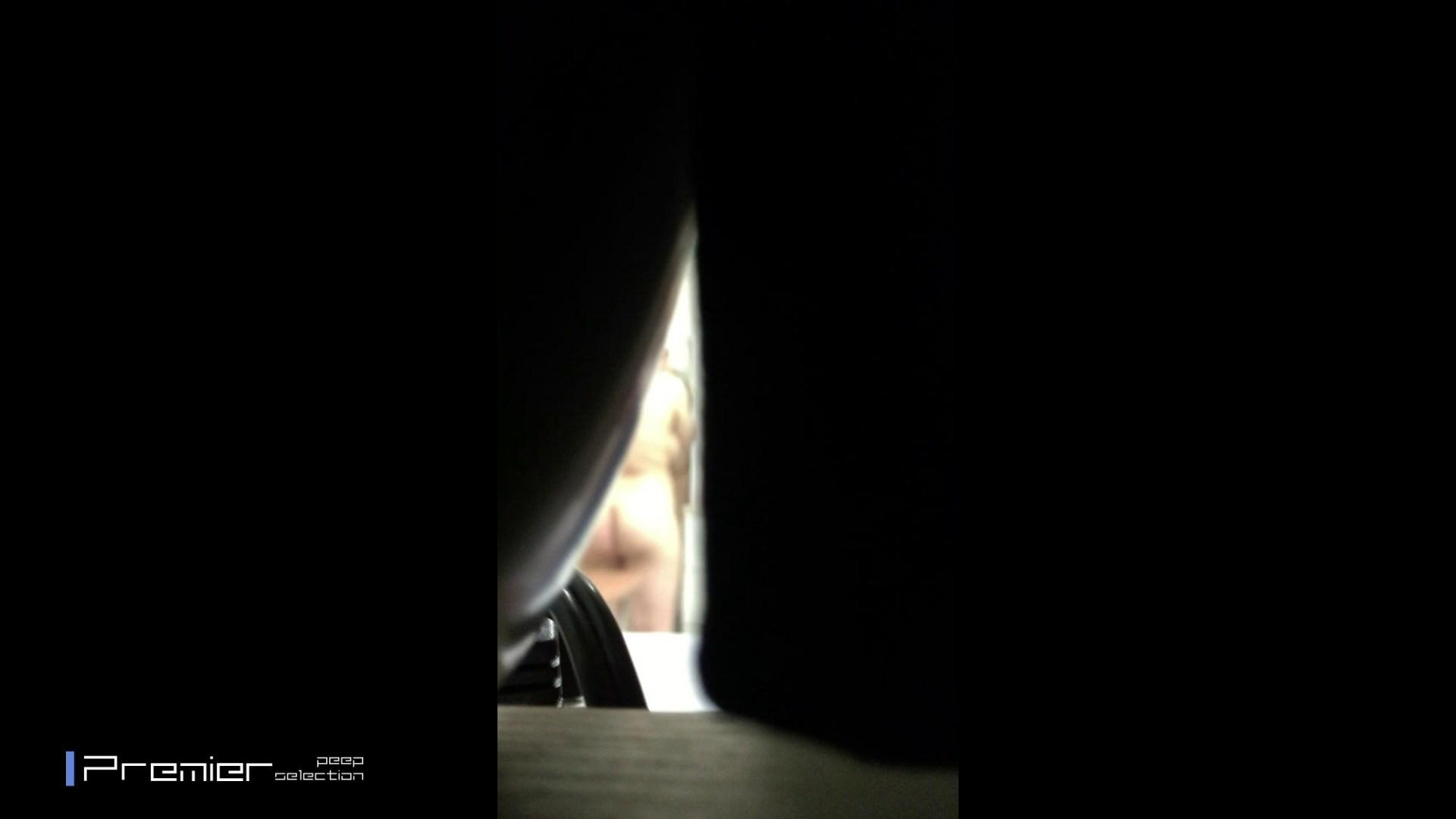 窓越しのエロい風景 美女達の私生活に潜入! 潜入 エロ無料画像 79枚 65