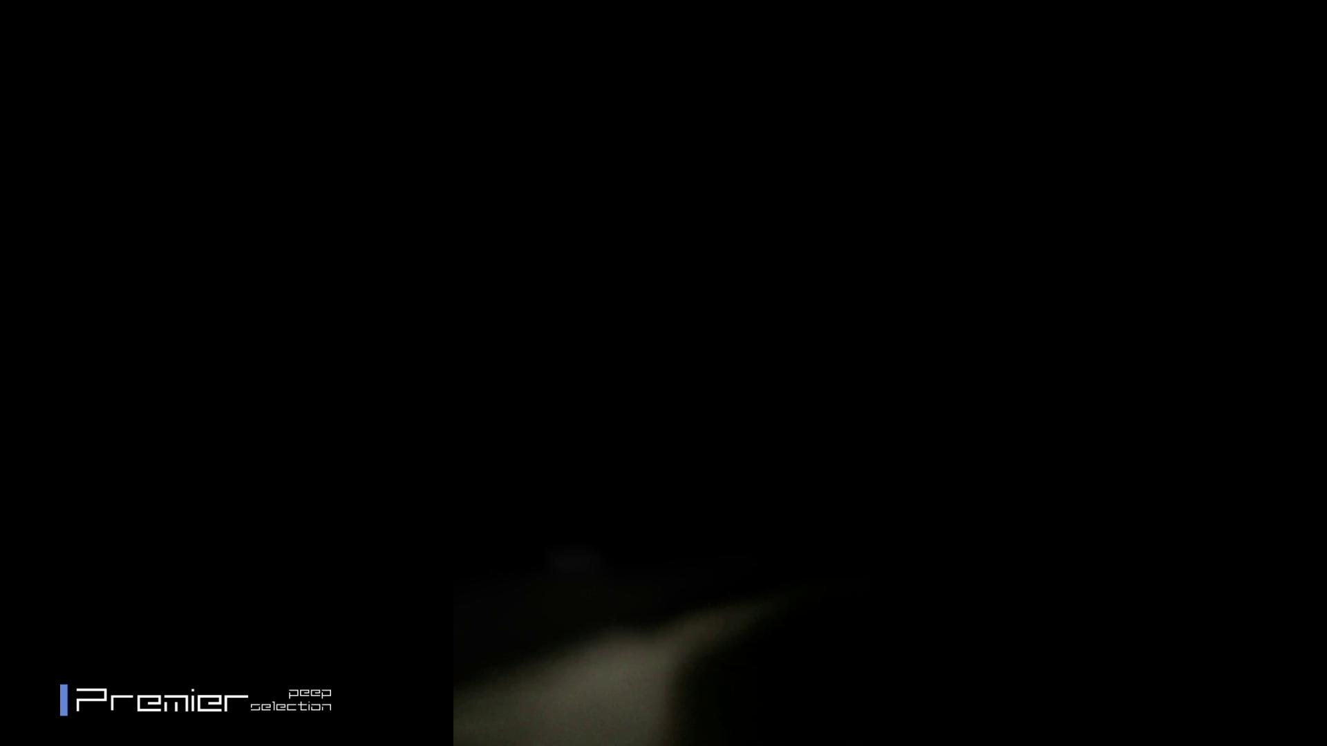 窓越しのエロい風景 美女達の私生活に潜入! 潜入 エロ無料画像 79枚 74