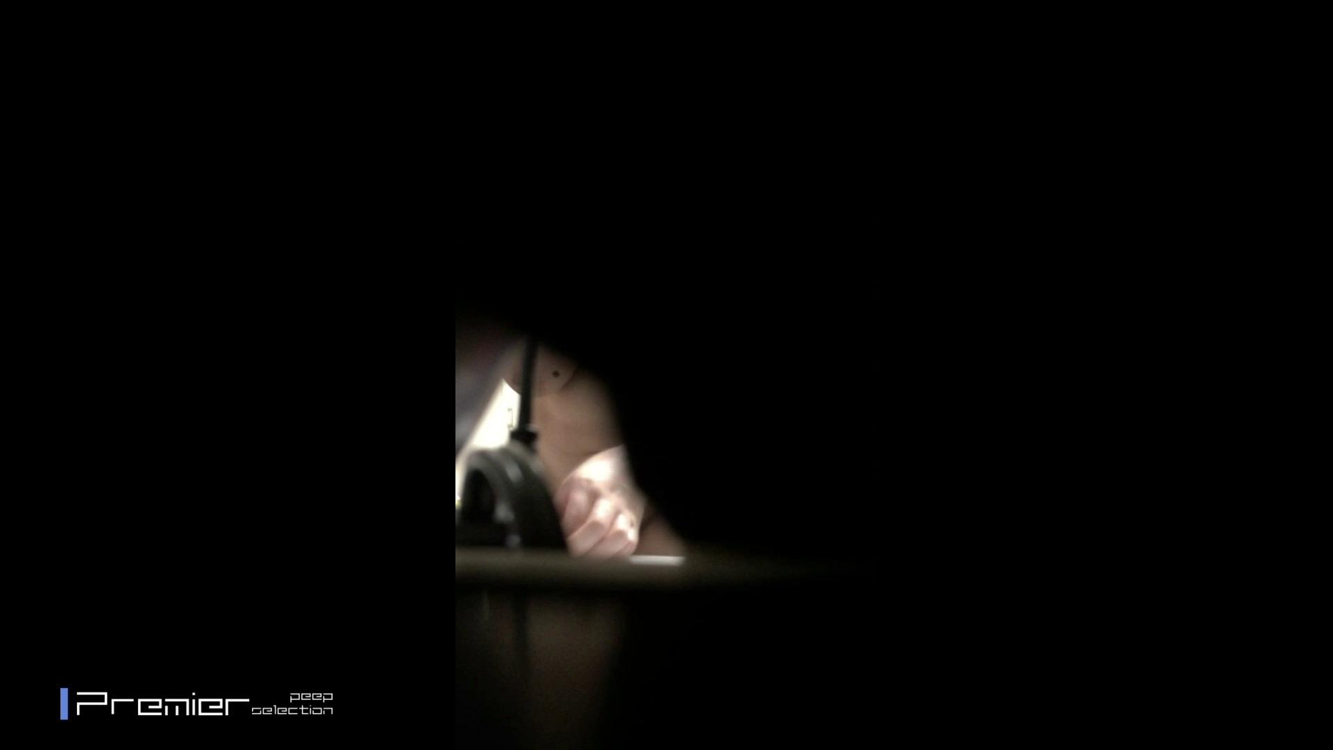 窓越しのエロい風景 美女達の私生活に潜入! 潜入 エロ無料画像 79枚 77