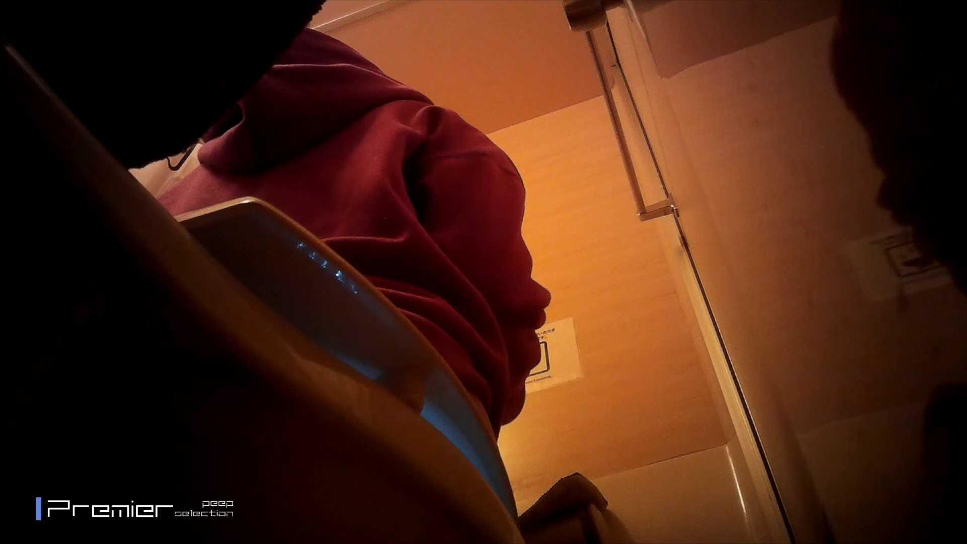 ▲2017_14位▲ 某格安温泉地宿泊施設トイレ盗撮 Vol.02 禁断のトイレ おめこ無修正画像 93枚 64