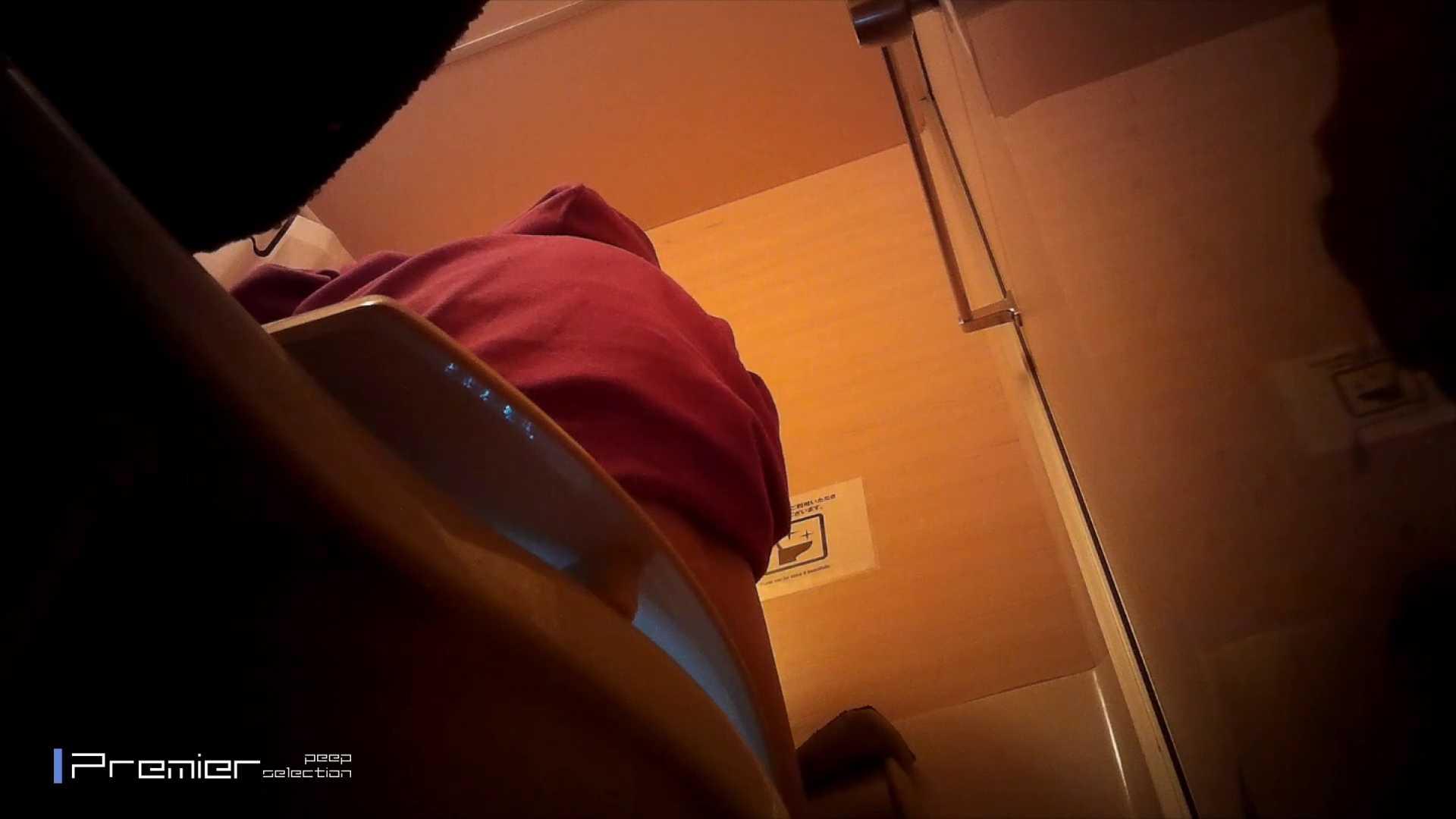 ▲2017_14位▲ 某格安温泉地宿泊施設トイレ盗撮 Vol.02 盗撮 | VR  93枚 67