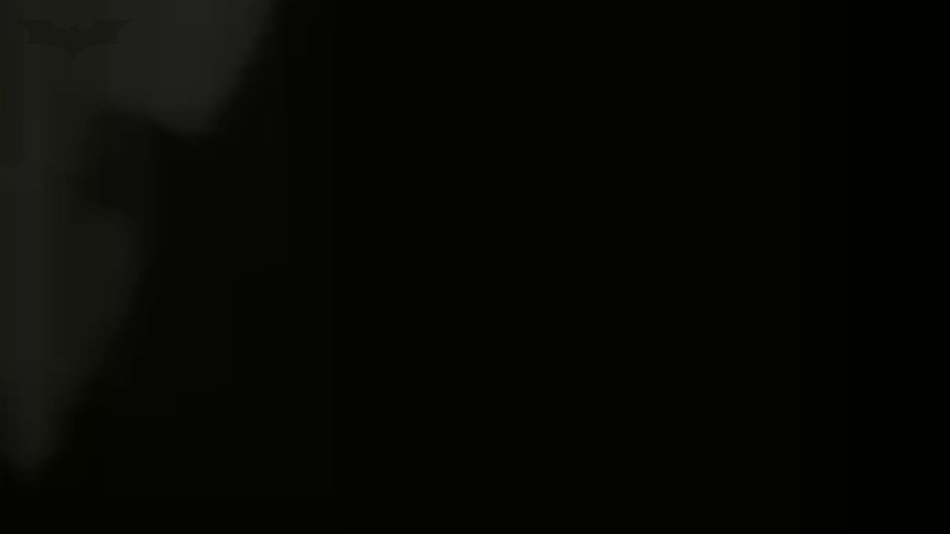 洗面所特攻隊 vol.74 last 2総勢16名激撮【2015・29位】 洗面所  84枚 30