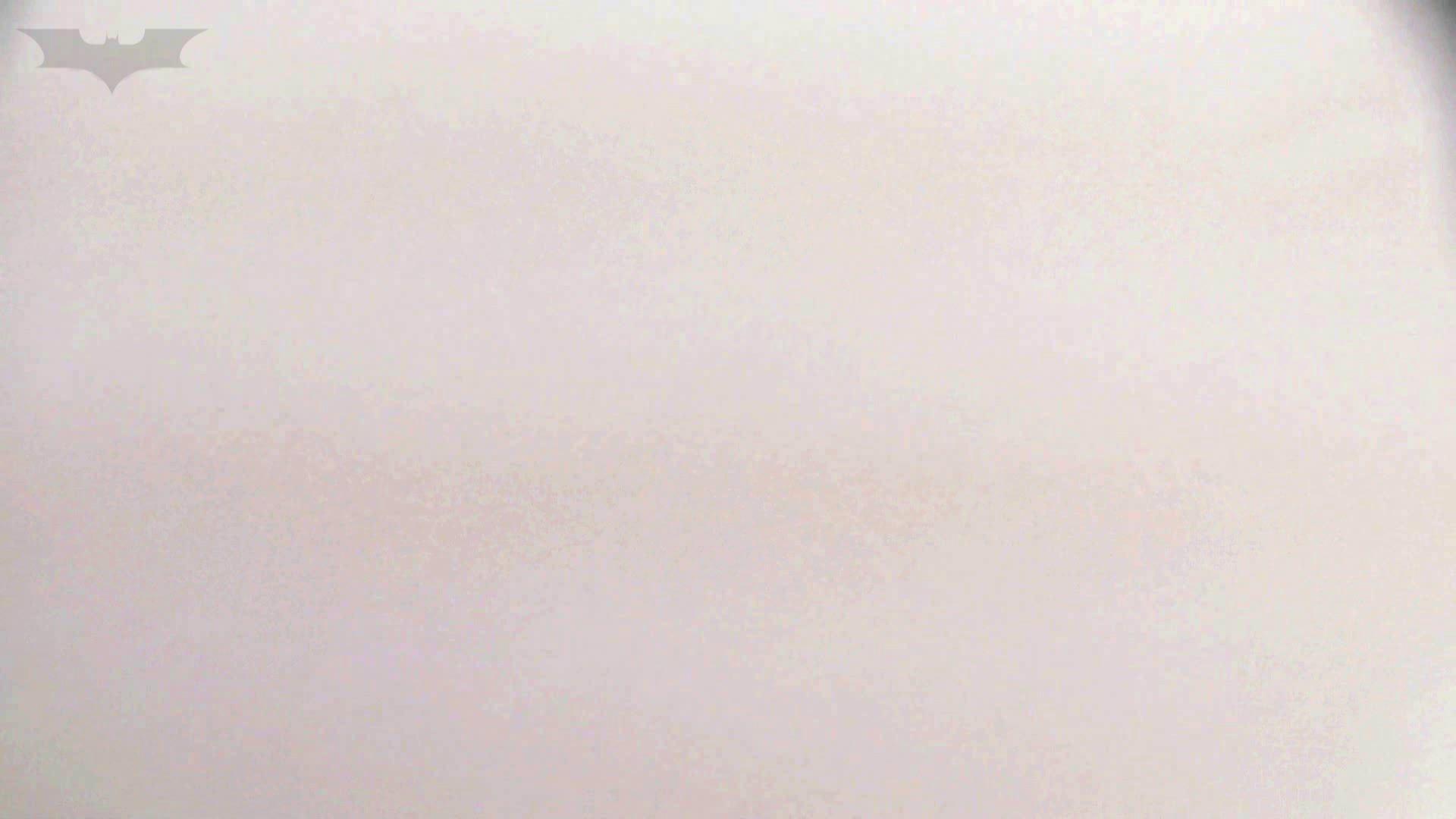 洗面所特攻隊 vol.74 last 2総勢16名激撮【2015・29位】 洗面所  84枚 42