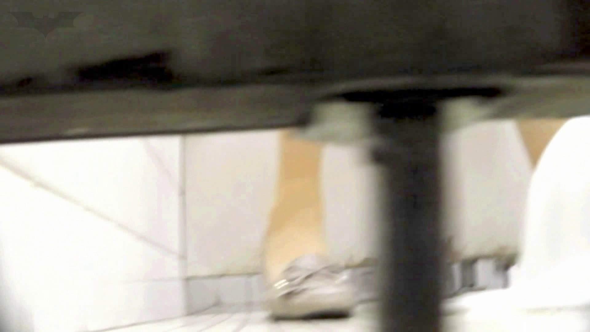 洗面所特攻隊 vol.74 last 2総勢16名激撮【2015・29位】 洗面所 | エッチなOL  84枚 43