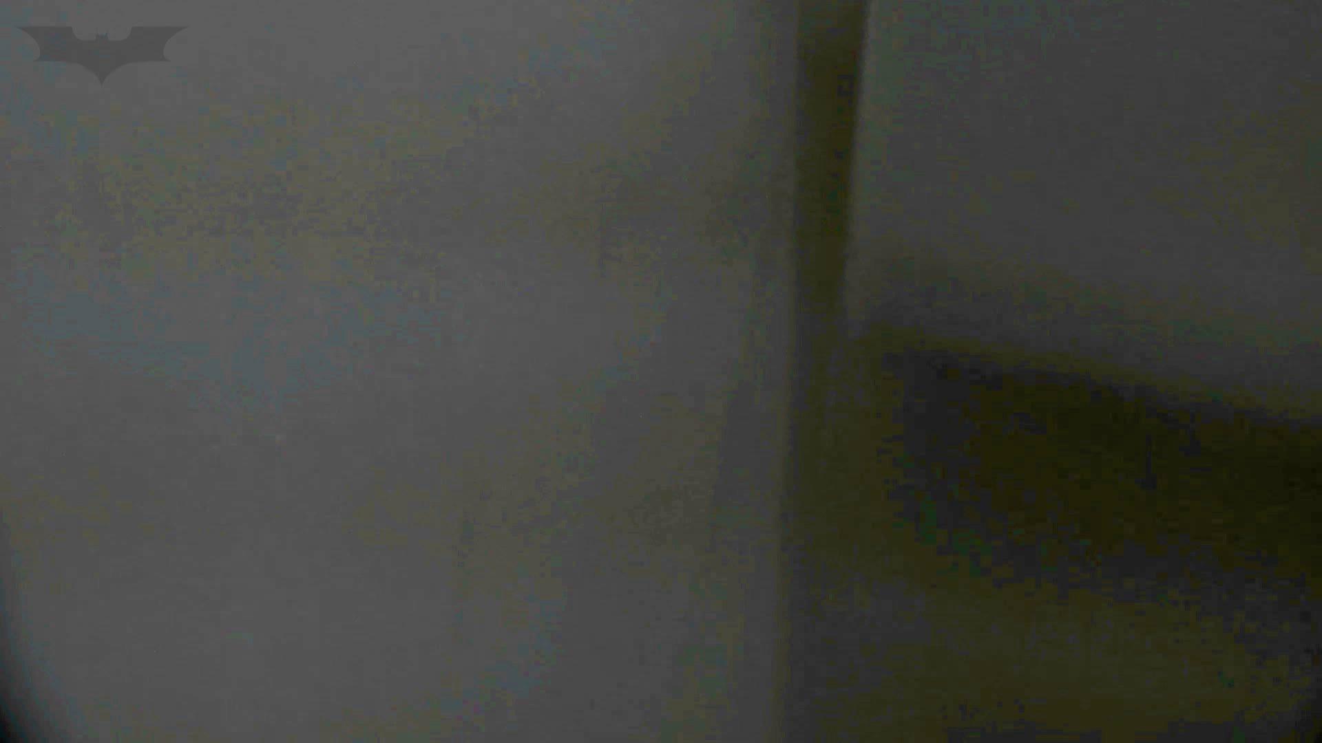 洗面所特攻隊 vol.74 last 2総勢16名激撮【2015・29位】 洗面所  84枚 62