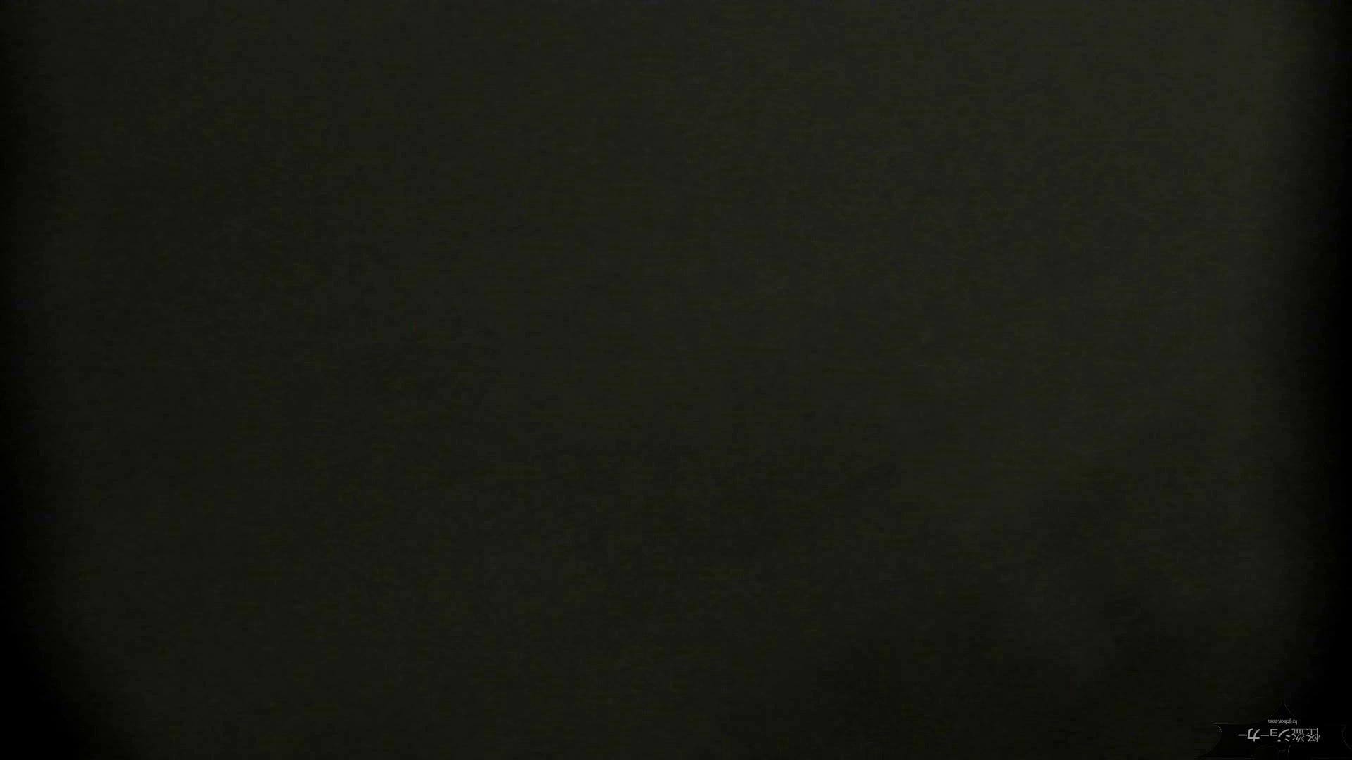 【美しき個室な世界】洗面所特攻隊 vol.051 エッチなOL   洗面所  93枚 41