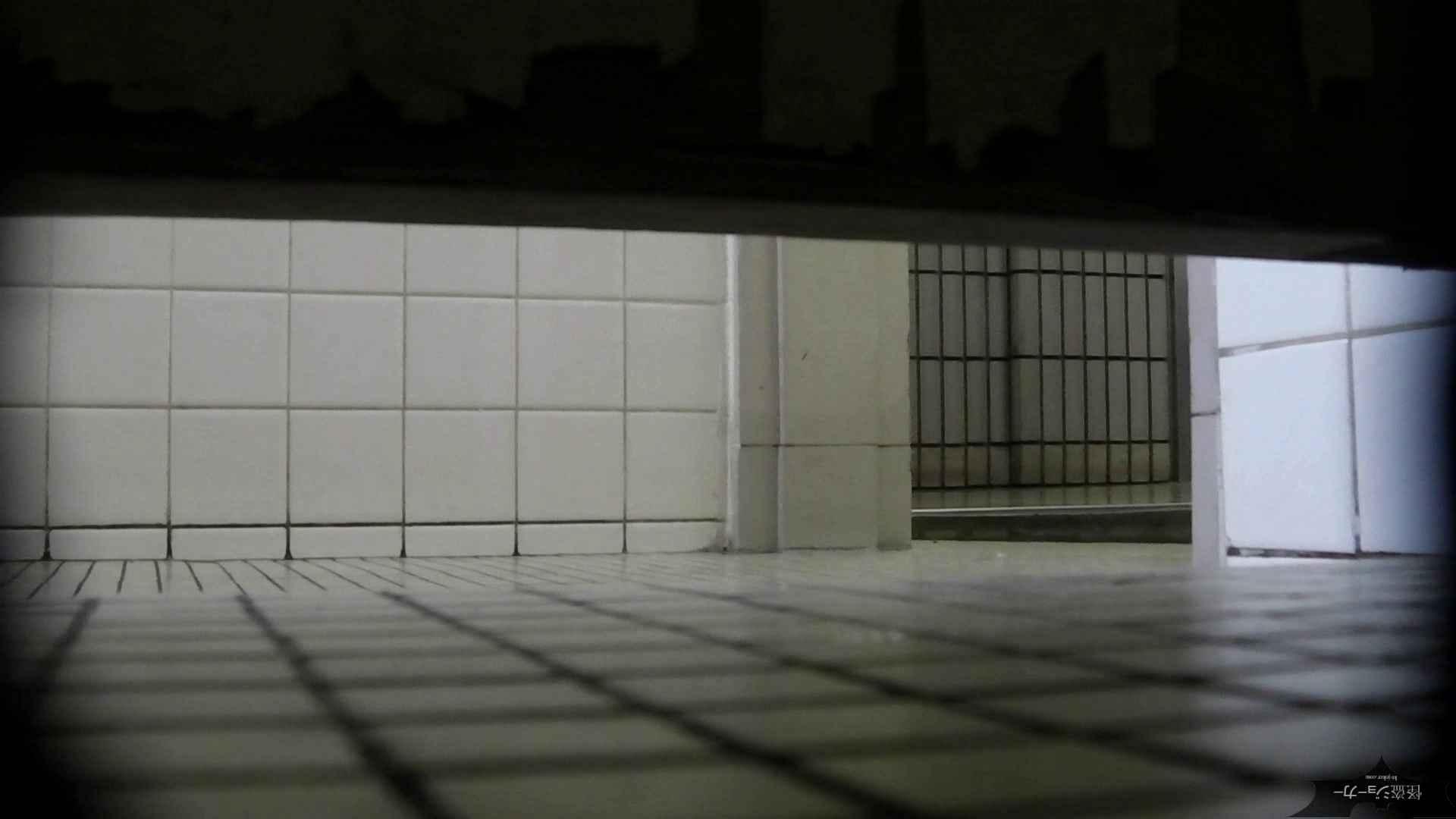 【美しき個室な世界】洗面所特攻隊 vol.051 エッチなOL  93枚 42