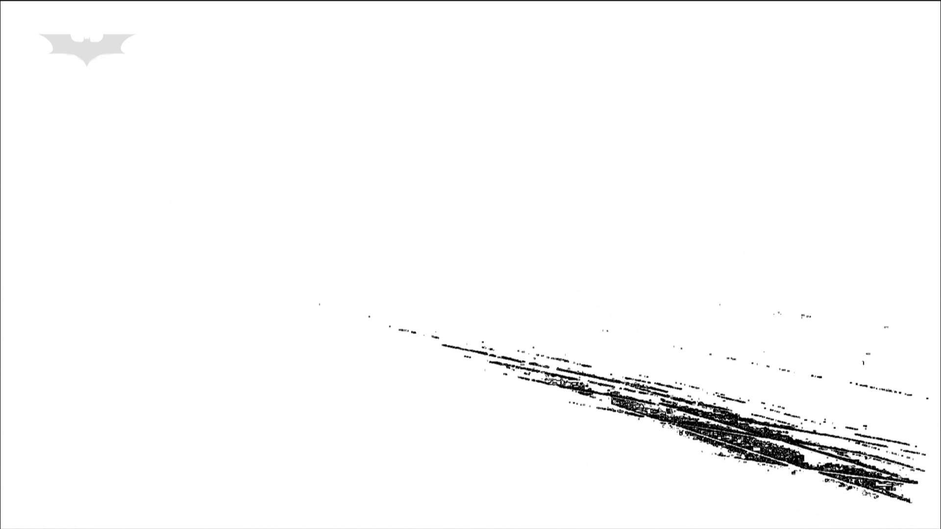 美しい日本の未来 No.05 【2015・22位】 小悪魔ギャル  102枚 88