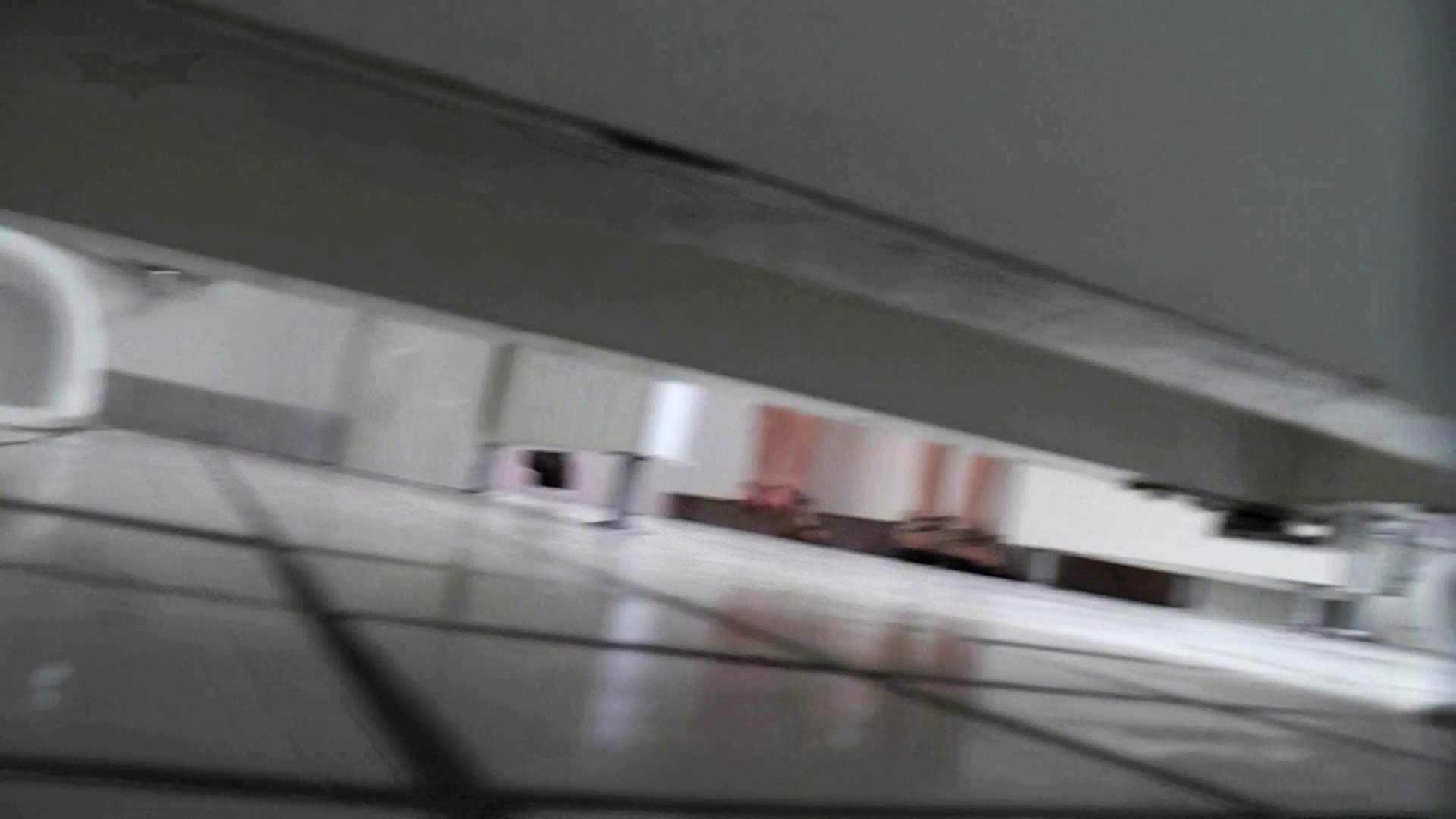 美しい日本の未来 No.05 【2015・22位】 覗き 濡れ場動画紹介 102枚 99