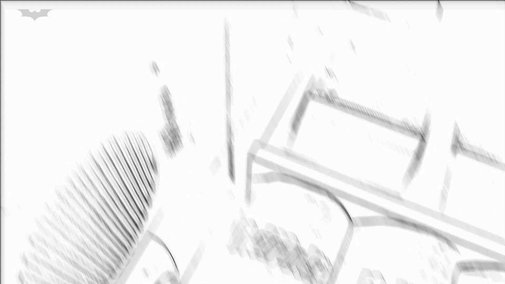 美しい日本の未来 No.22 未来進歩3 感動レベル【2015・12位】 エッチなモデル | 0  102枚 17
