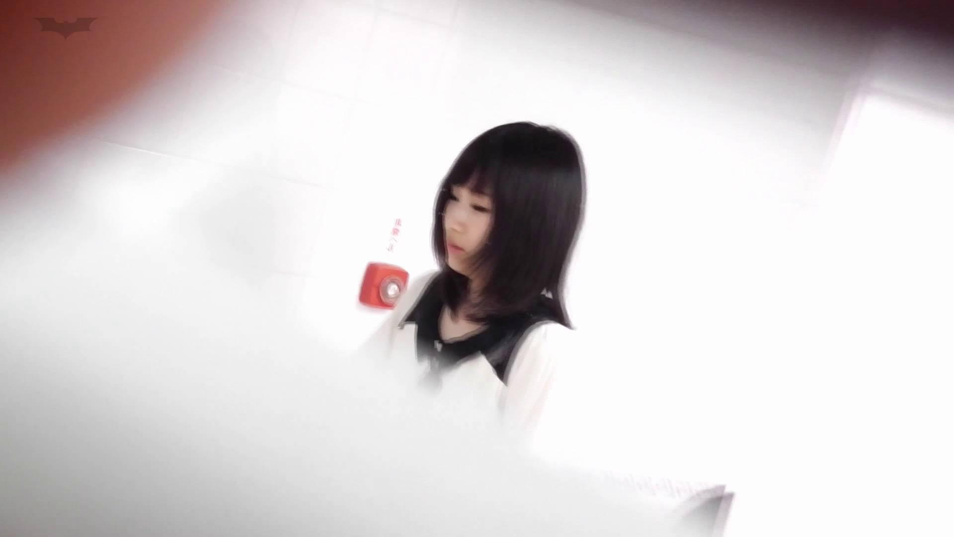 美しい日本の未来 No.22 未来進歩3 感動レベル【2015・12位】 エッチなモデル  102枚 26