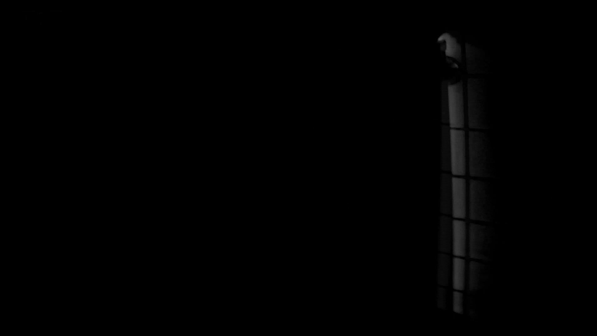美しい日本の未来 No.22 未来進歩3 感動レベル【2015・12位】 エッチなモデル | 0  102枚 39