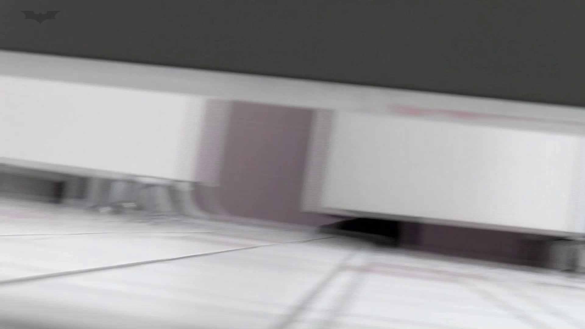 美しい日本の未来 No.22 未来進歩3 感動レベル【2015・12位】 エッチなモデル  102枚 42
