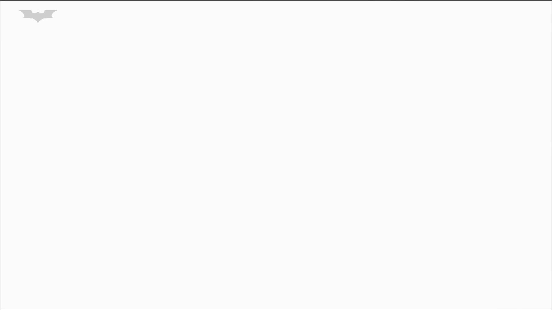 美しい日本の未来 No.22 未来進歩3 感動レベル【2015・12位】 エッチなモデル  102枚 44