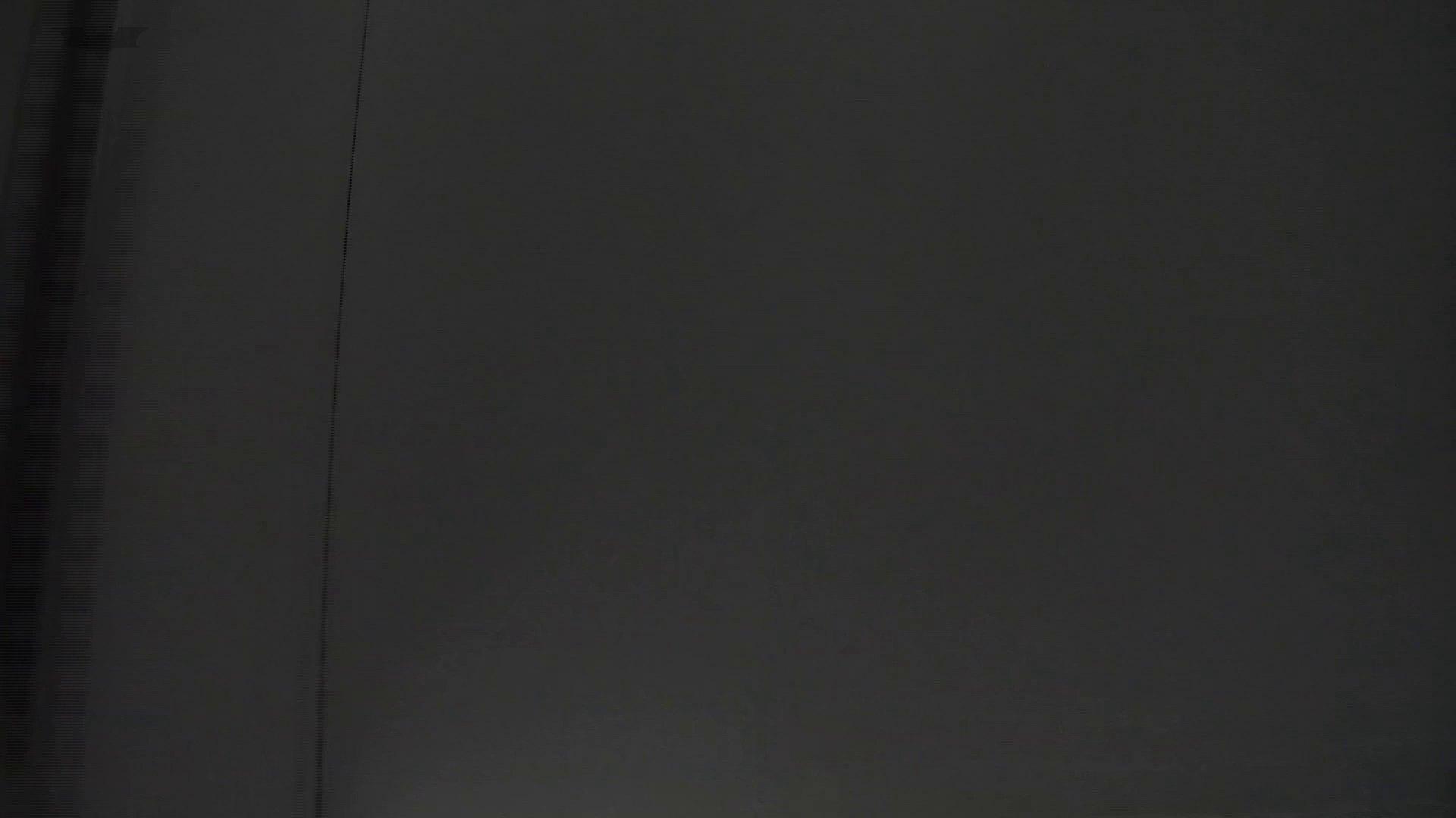 美しい日本の未来 No.22 未来進歩3 感動レベル【2015・12位】 エッチなモデル  102枚 76