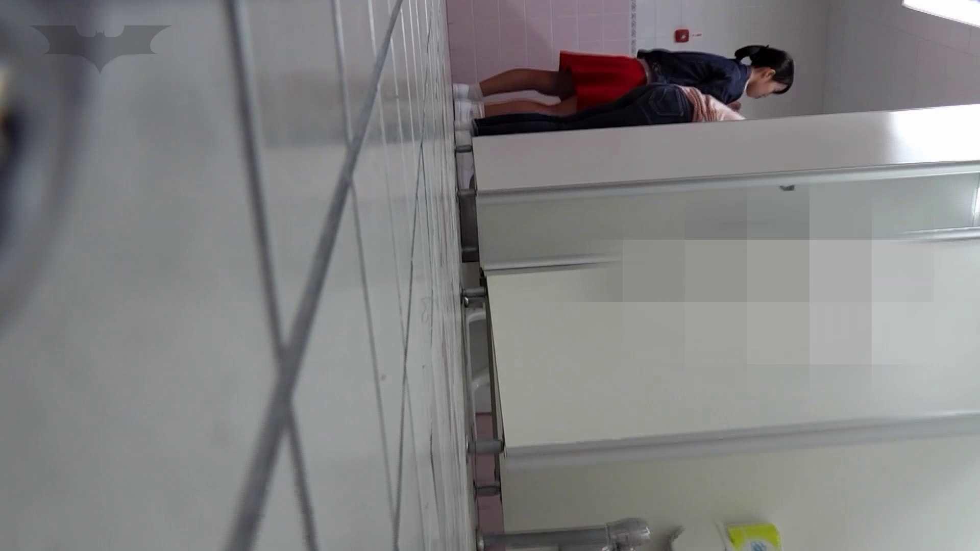 美しい日本の未来 No.31 新しいアングルに挑戦 盗撮 オメコ無修正動画無料 88枚 10