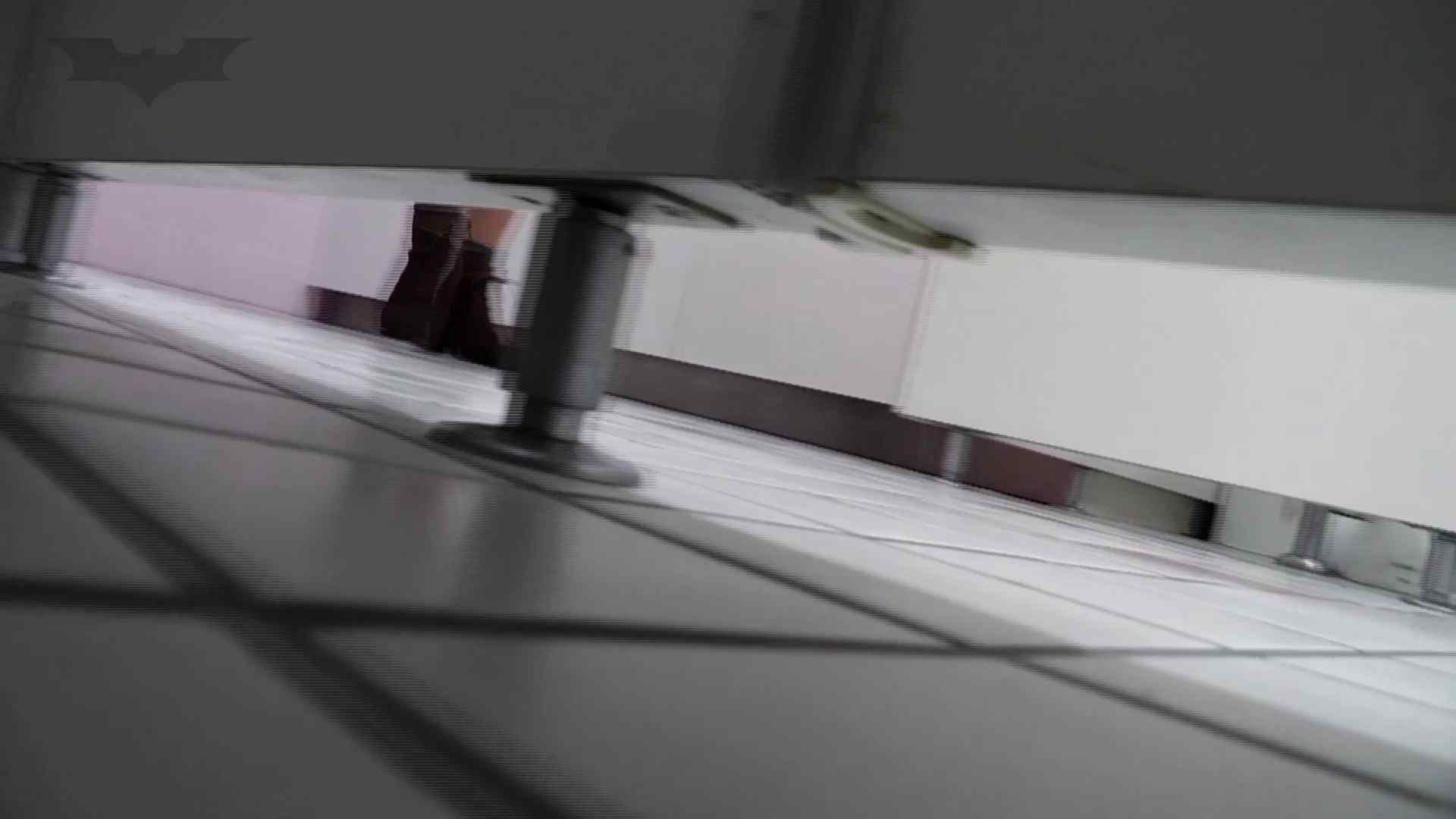 美しい日本の未来 No.31 新しいアングルに挑戦 おまんこ おめこ無修正画像 88枚 11