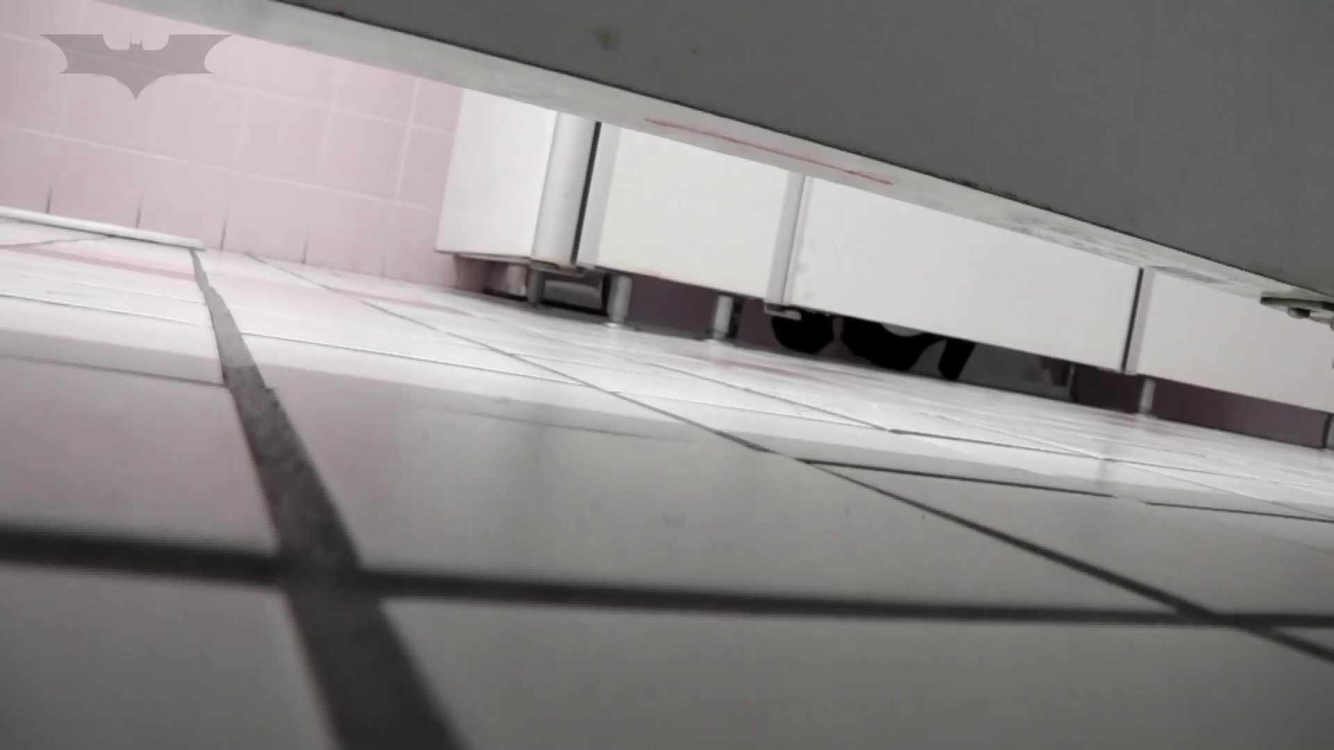 美しい日本の未来 No.31 新しいアングルに挑戦 盗撮 オメコ無修正動画無料 88枚 18
