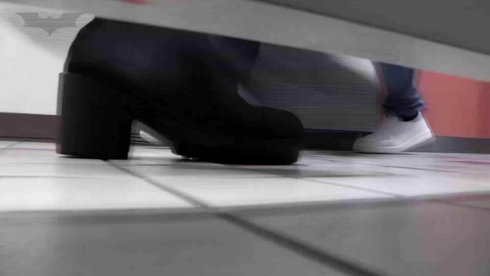 美しい日本の未来 No.31 新しいアングルに挑戦 小悪魔ギャル  88枚 32