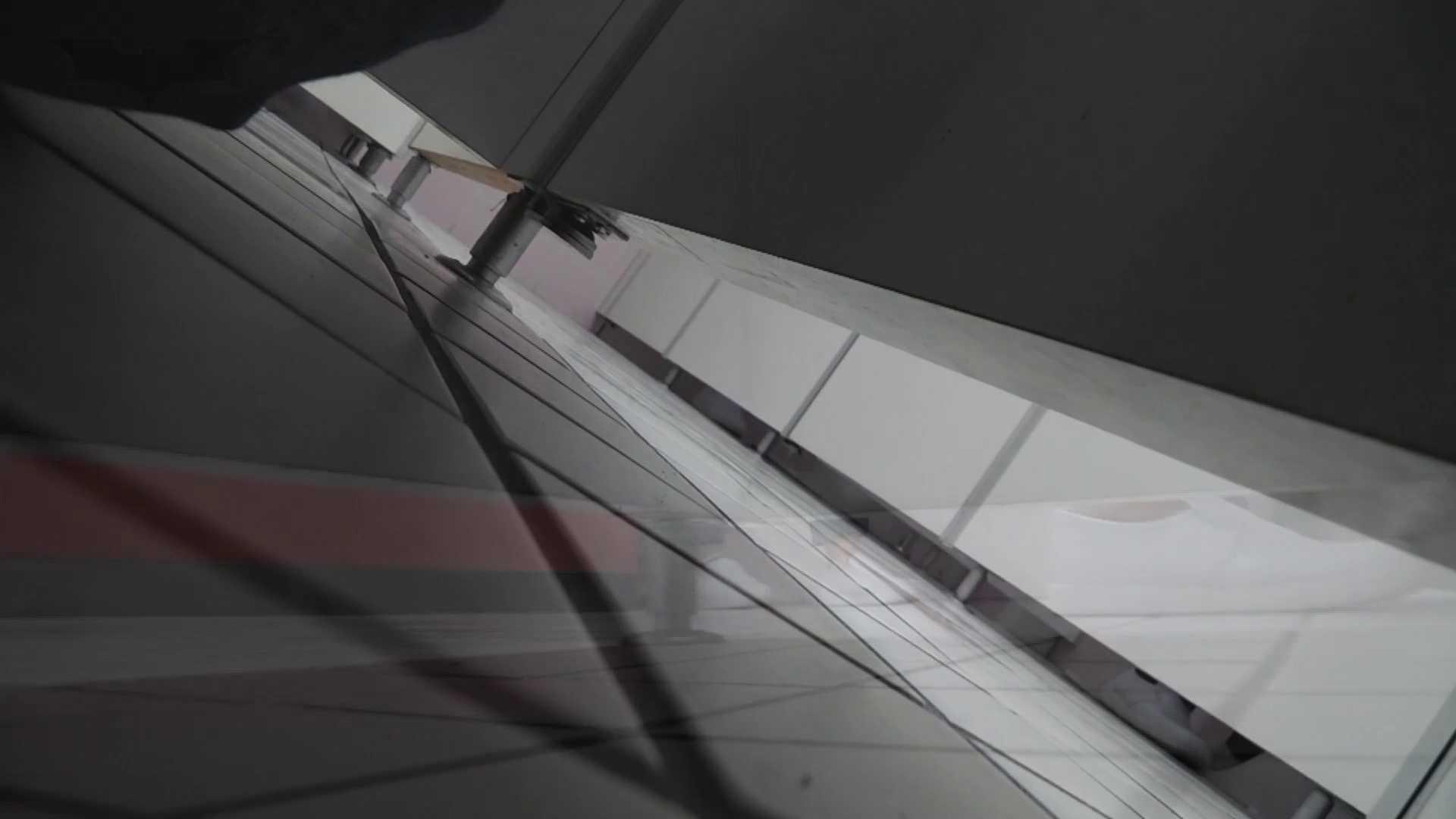 美しい日本の未来 No.31 新しいアングルに挑戦 おまんこ おめこ無修正画像 88枚 43
