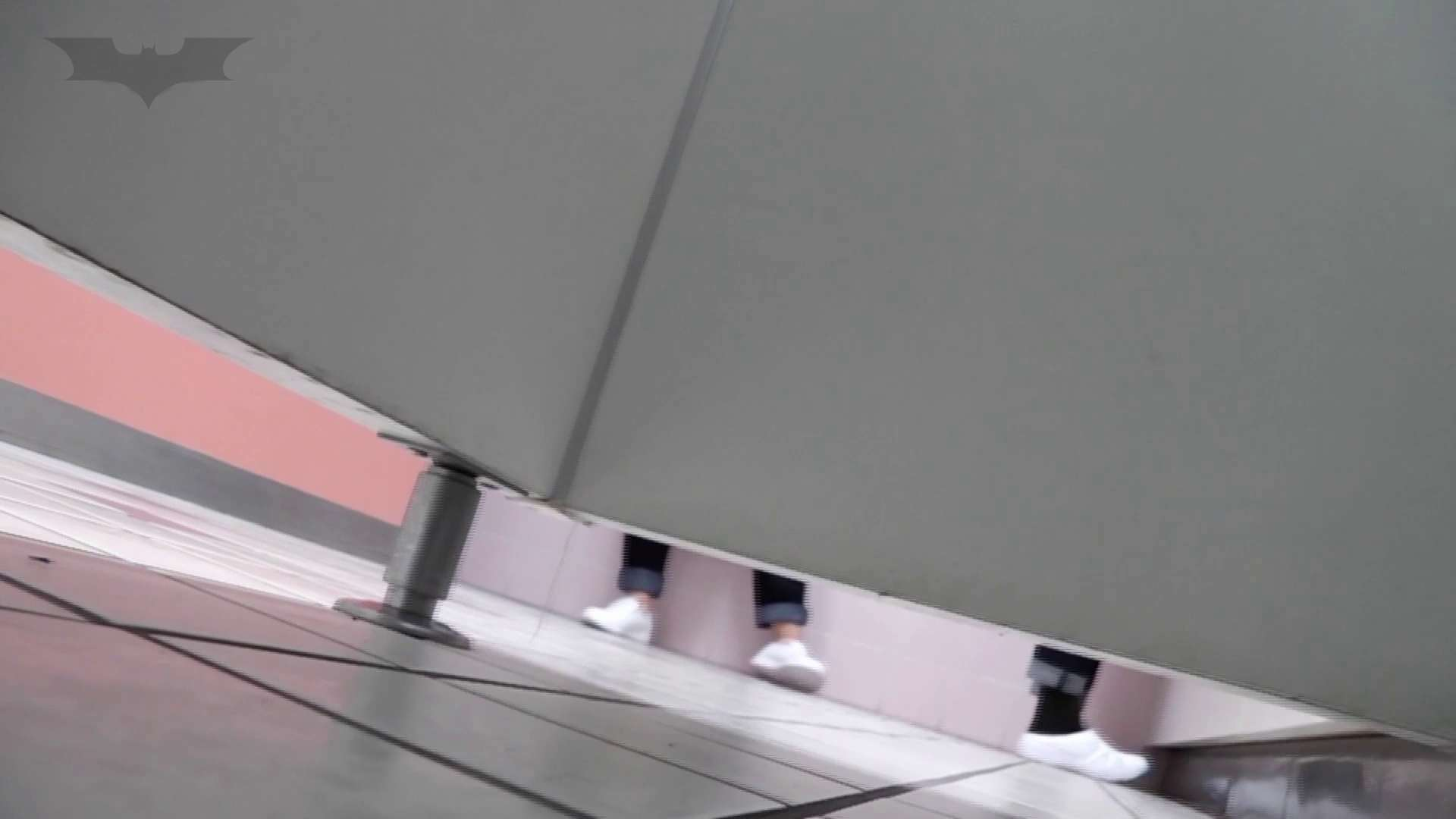 美しい日本の未来 No.31 新しいアングルに挑戦 小悪魔ギャル | 覗き  88枚 49