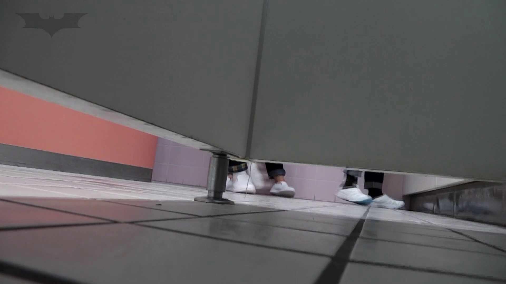 美しい日本の未来 No.31 新しいアングルに挑戦 盗撮 オメコ無修正動画無料 88枚 50