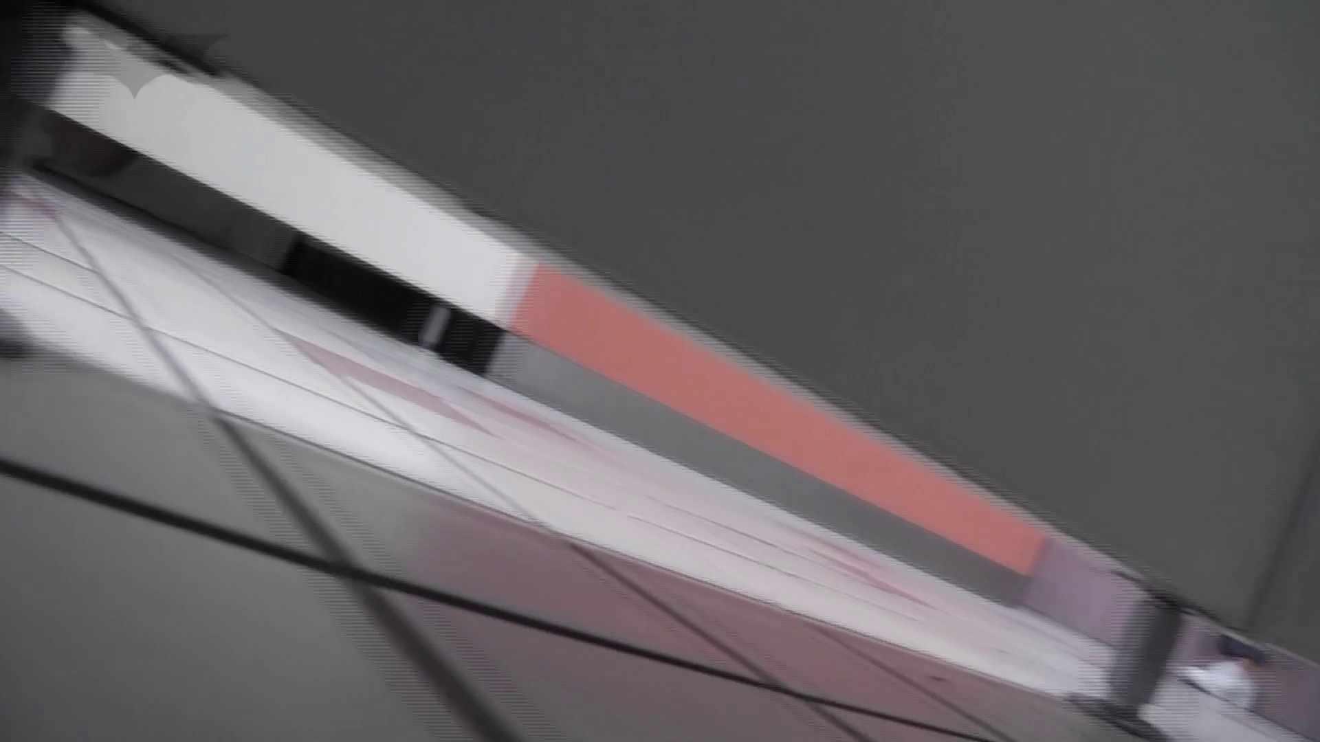 美しい日本の未来 No.31 新しいアングルに挑戦 おまんこ おめこ無修正画像 88枚 55