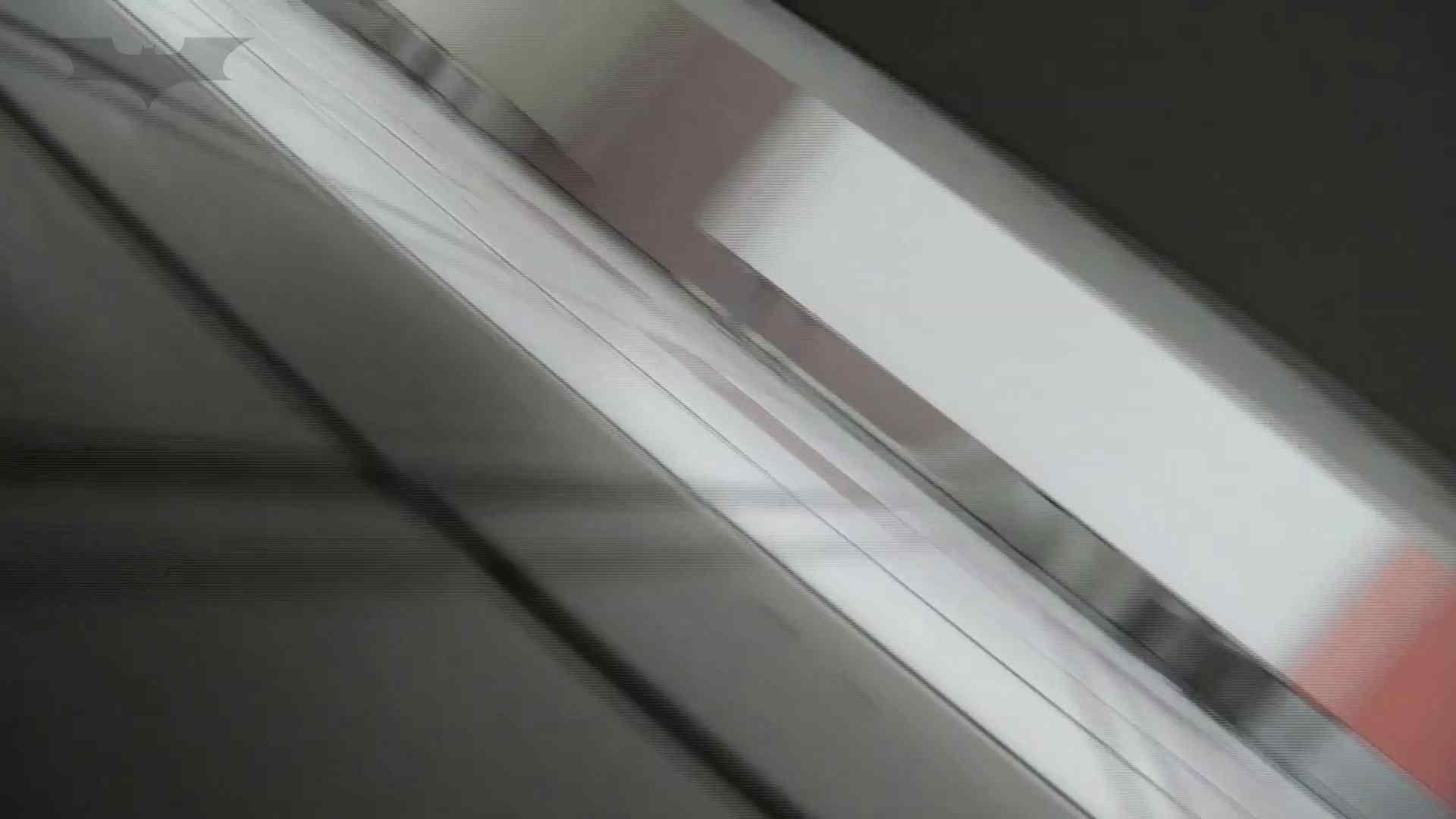美しい日本の未来 No.31 新しいアングルに挑戦 盗撮 オメコ無修正動画無料 88枚 70