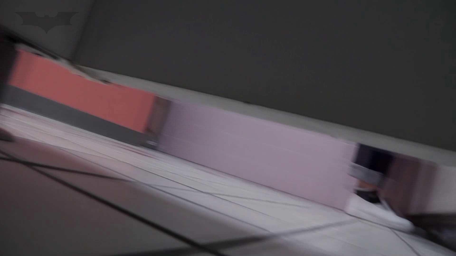 美しい日本の未来 No.31 新しいアングルに挑戦 小悪魔ギャル | 覗き  88枚 73